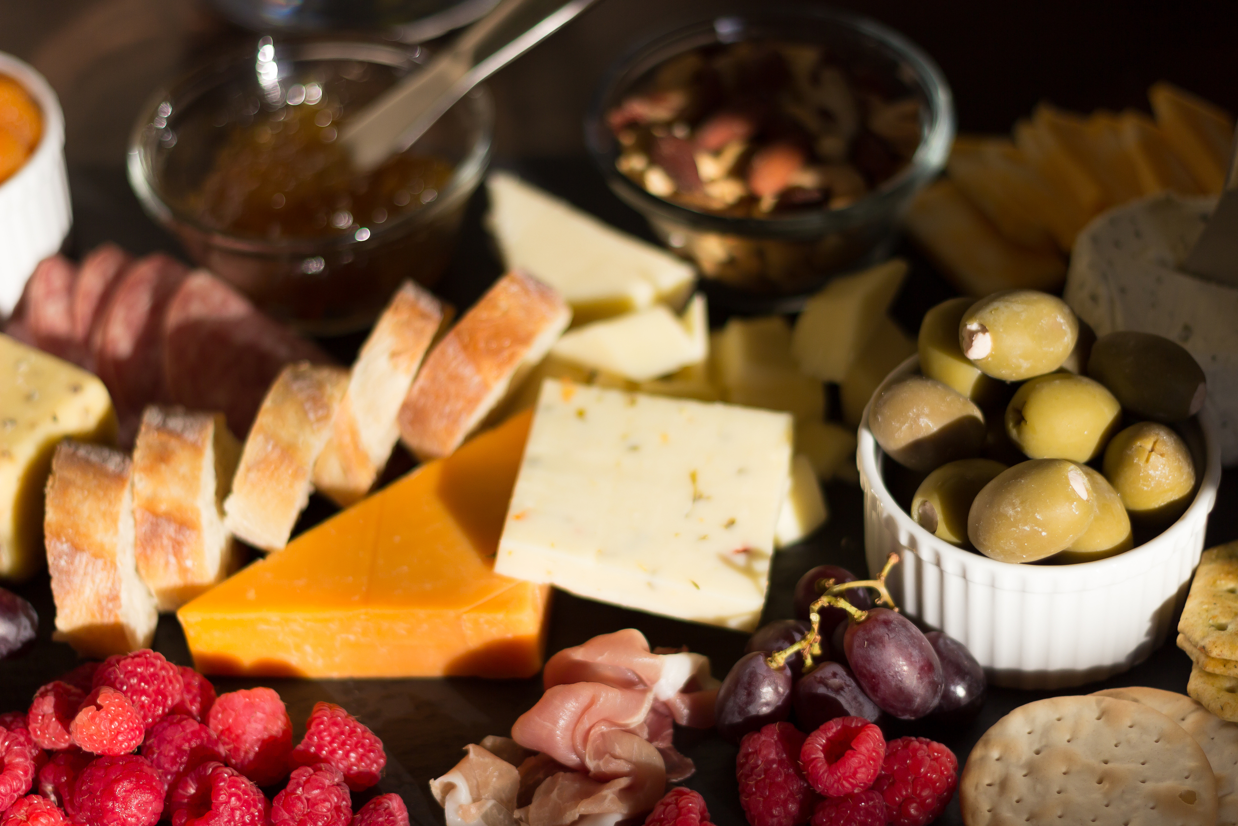 Wine&Cheese-11.jpg