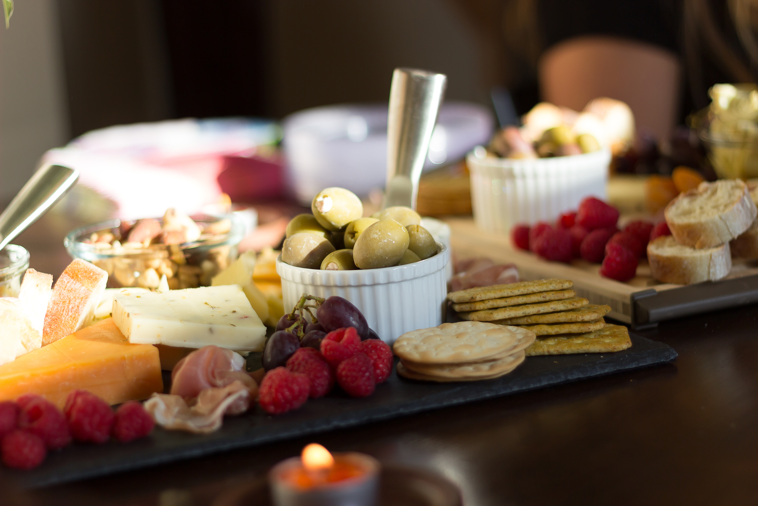 Wine&Cheese-16.jpg