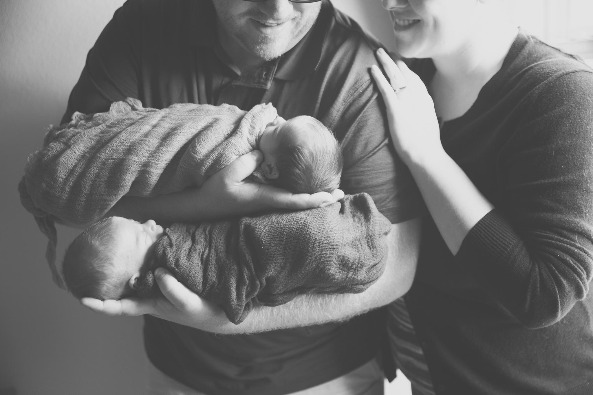 Frisco Newborn Twins-32.jpg