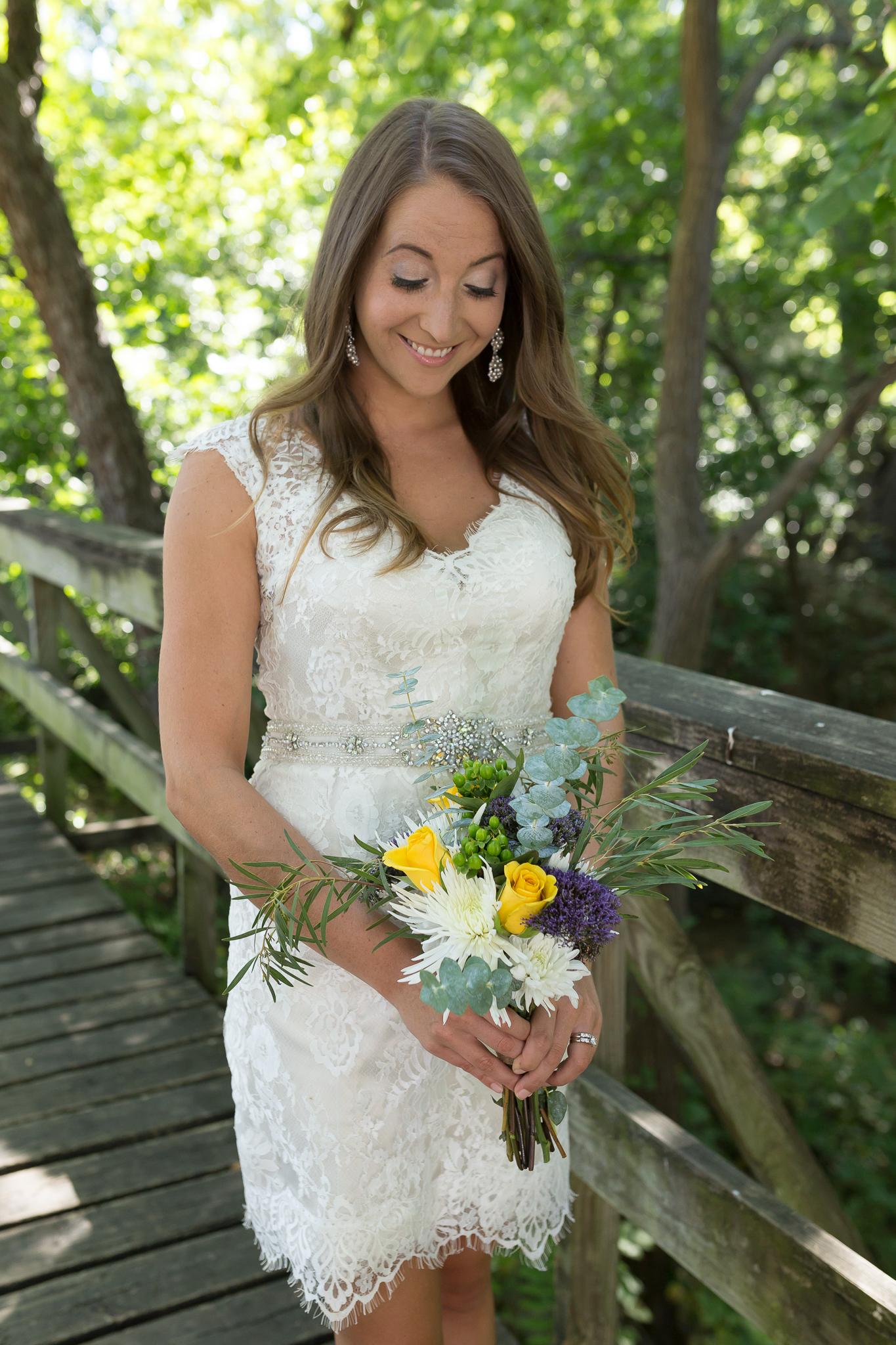 Casual Dallas Park Wedding-2.jpg