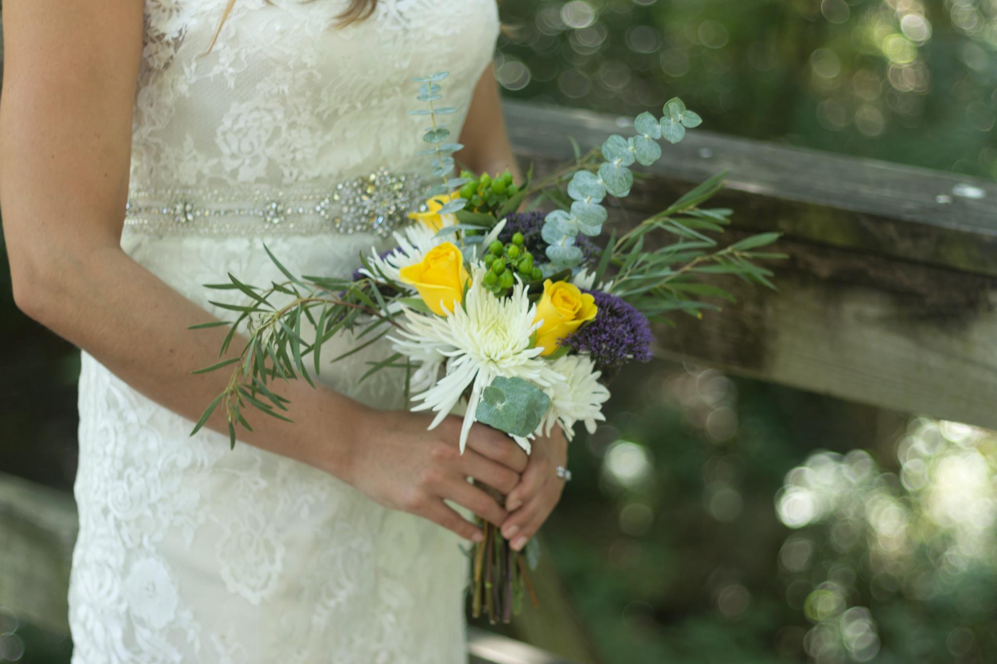 Casual Dallas Park Wedding-9.jpg