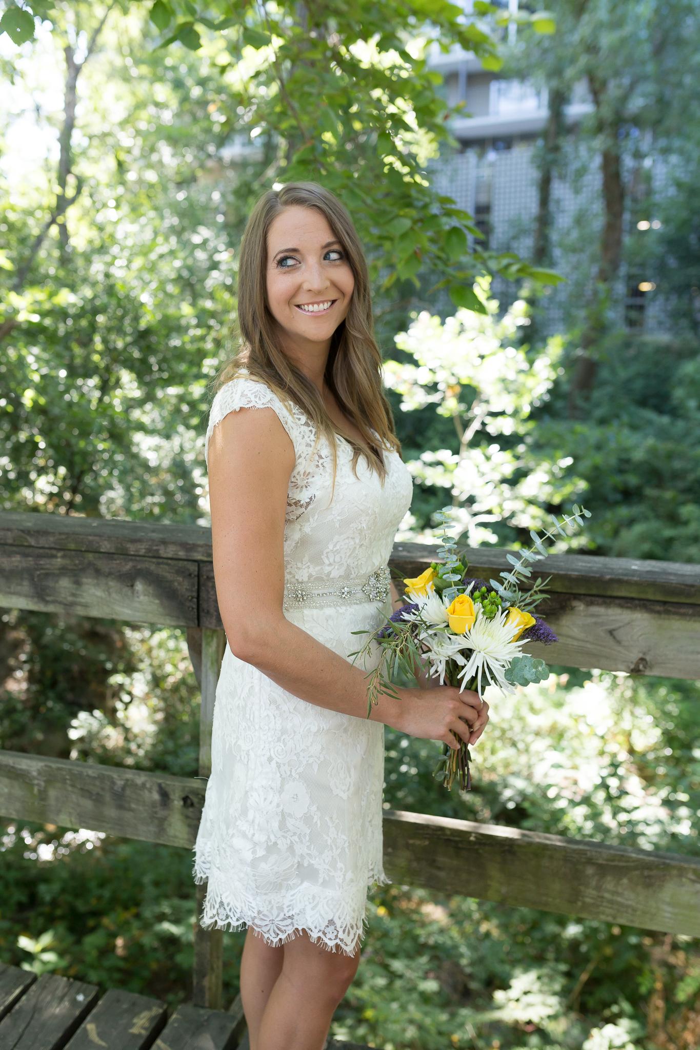Casual Dallas Park Wedding-15.jpg