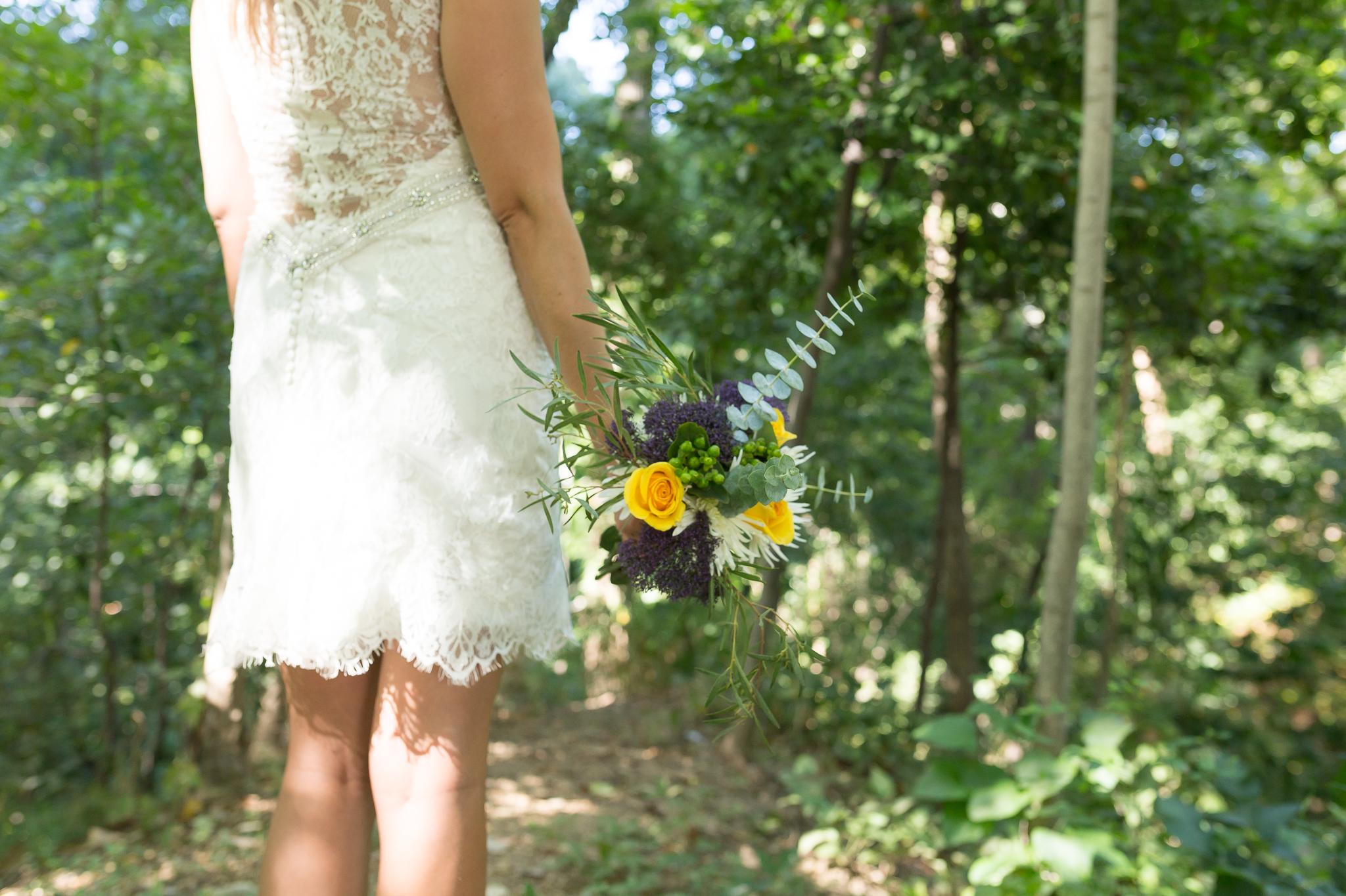 Casual Dallas Park Wedding-32.jpg