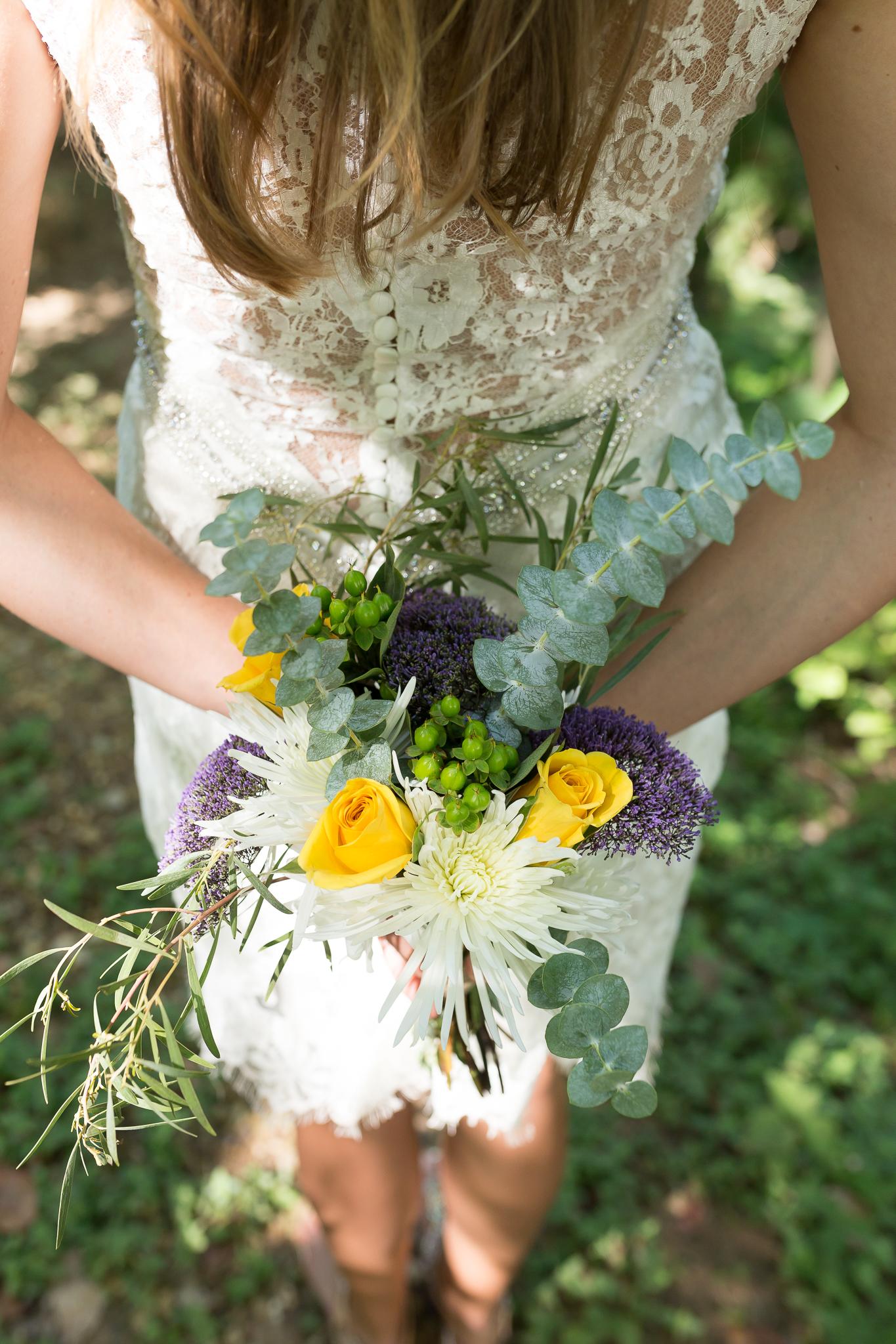Casual Dallas Park Wedding-34.jpg