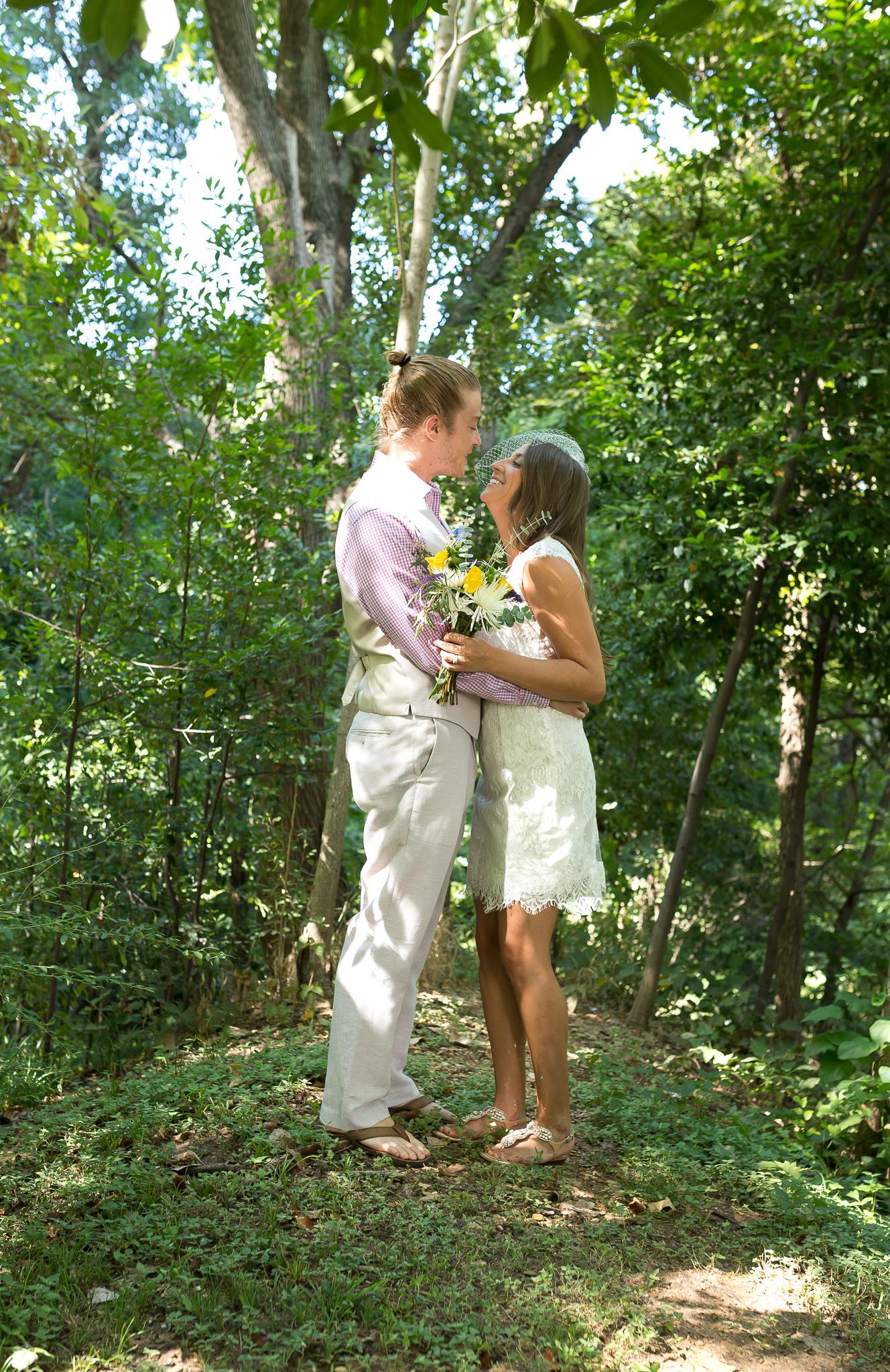 Casual Dallas Park Wedding-37.jpg