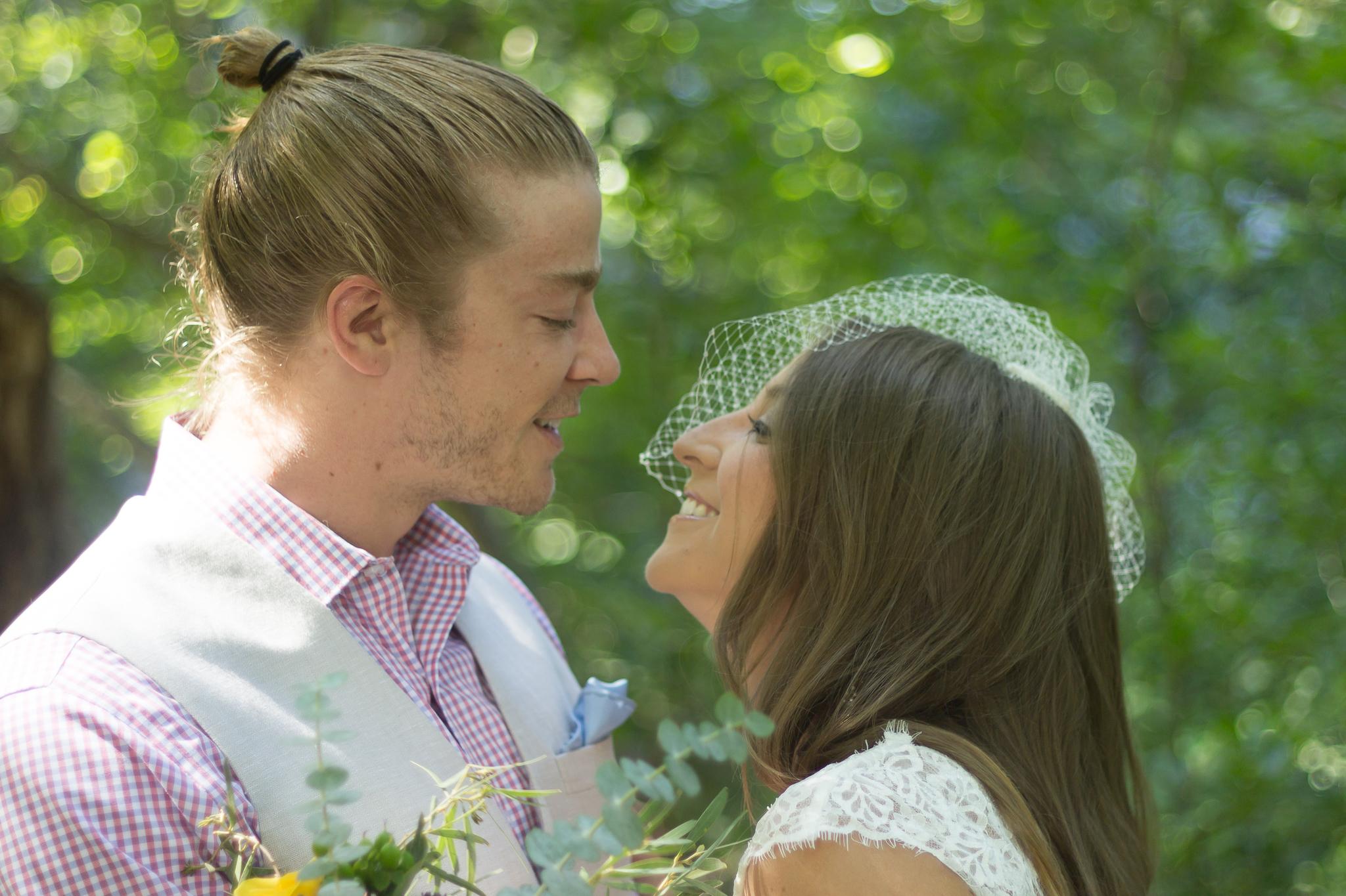 Casual Dallas Park Wedding-38.jpg