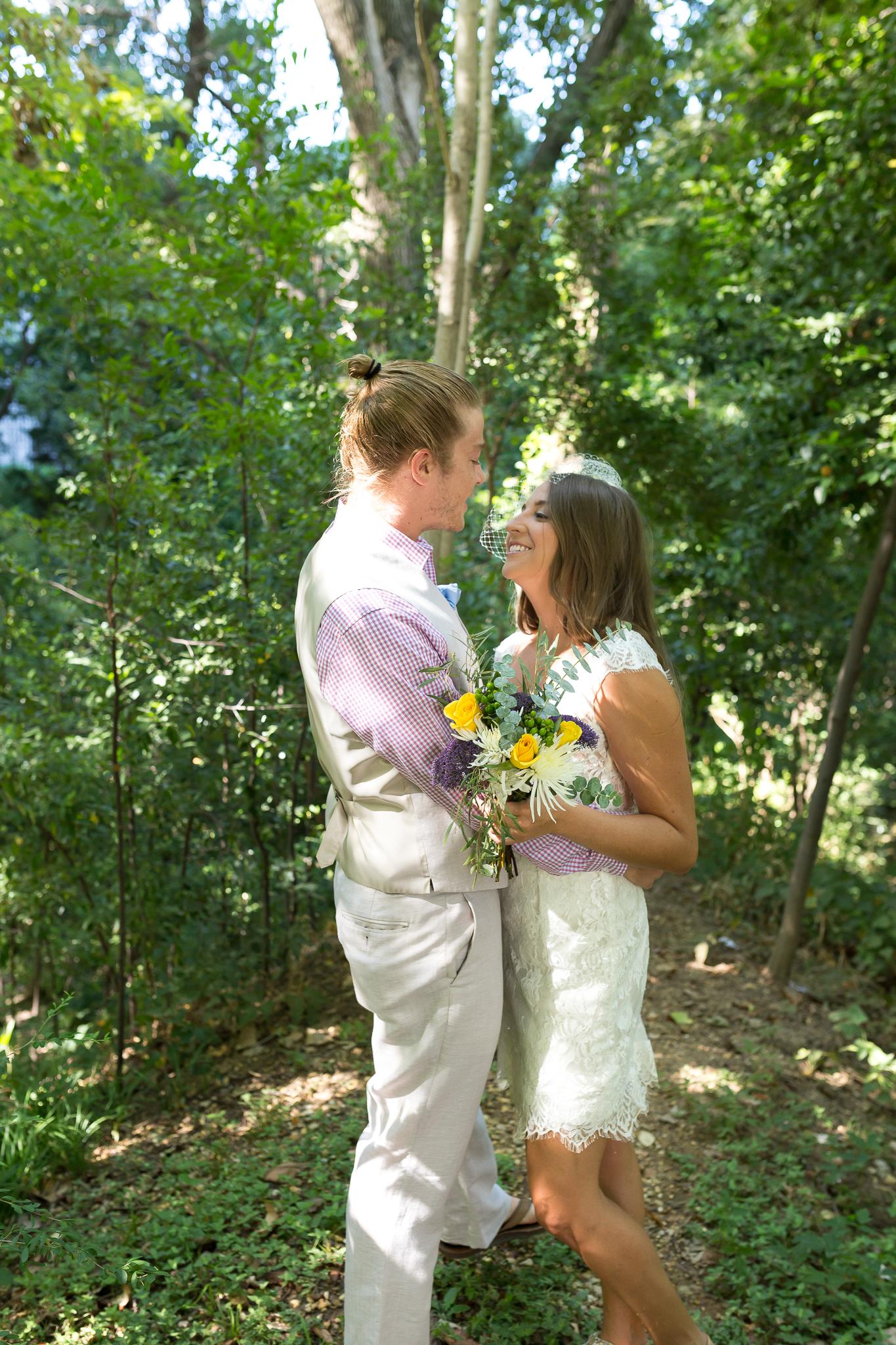 Casual Dallas Park Wedding-39.jpg