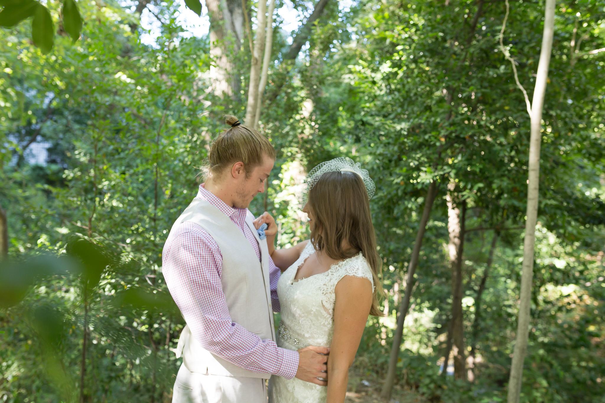 Casual Dallas Park Wedding-46.jpg