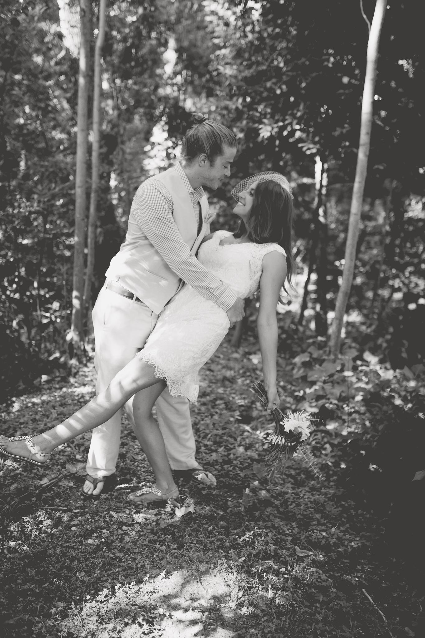 Casual Dallas Park Wedding-51.jpg