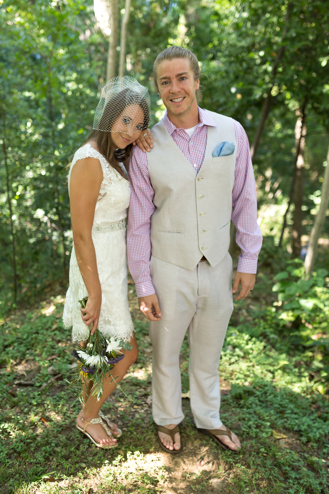 Casual Dallas Park Wedding-53.jpg