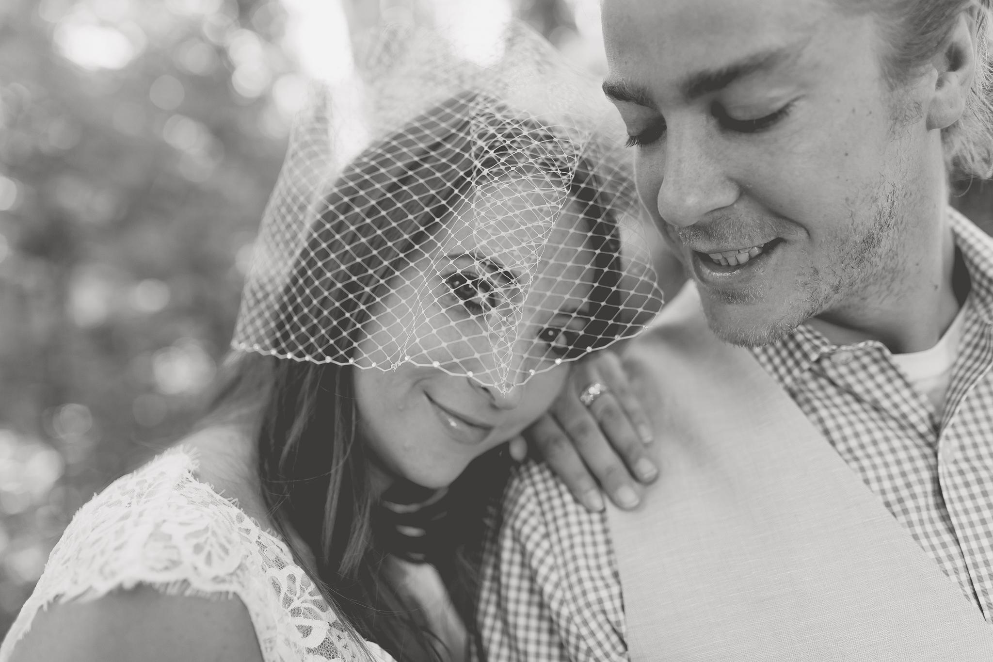 Casual Dallas Park Wedding-57.jpg