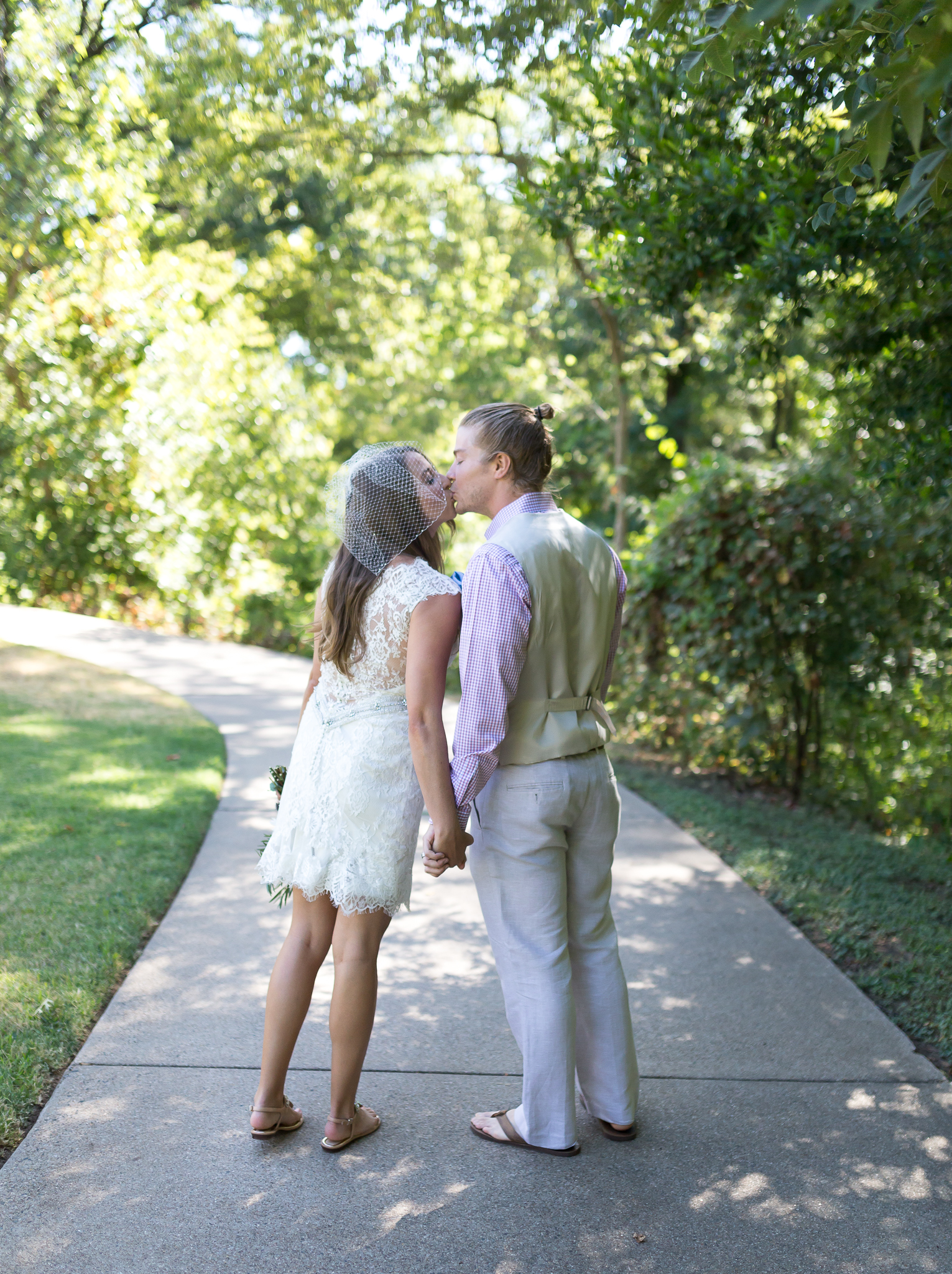 Casual Dallas Park Wedding-62.jpg