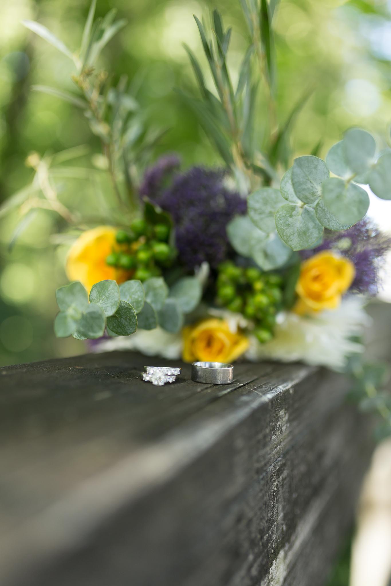 Casual Dallas Park Wedding-71.jpg