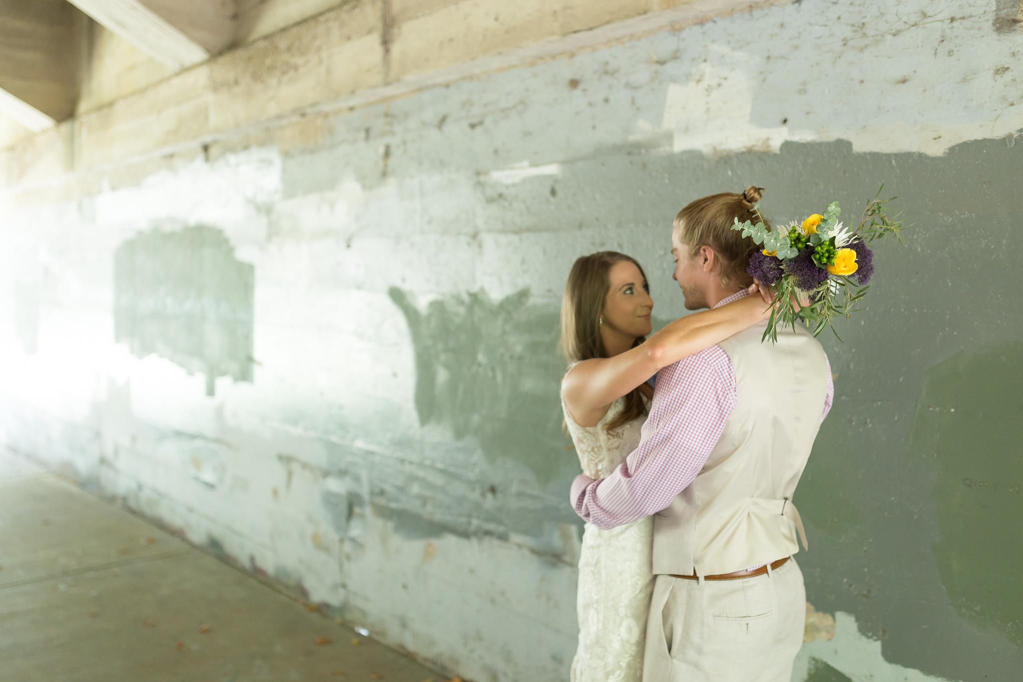Casual Dallas Park Wedding-74.jpg