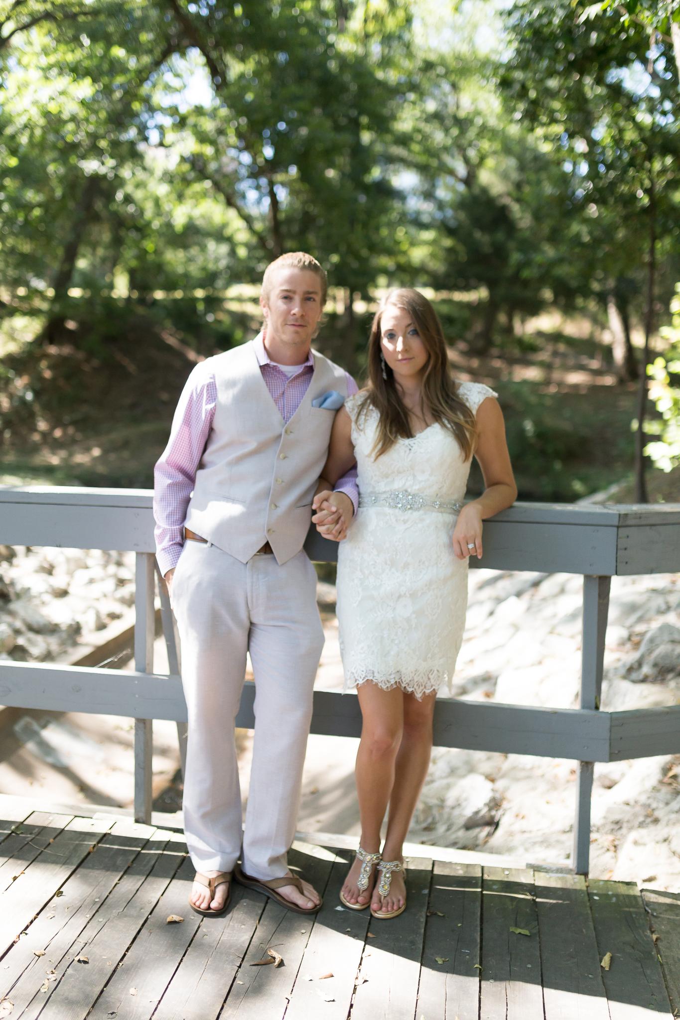 Casual Dallas Park Wedding-75.jpg