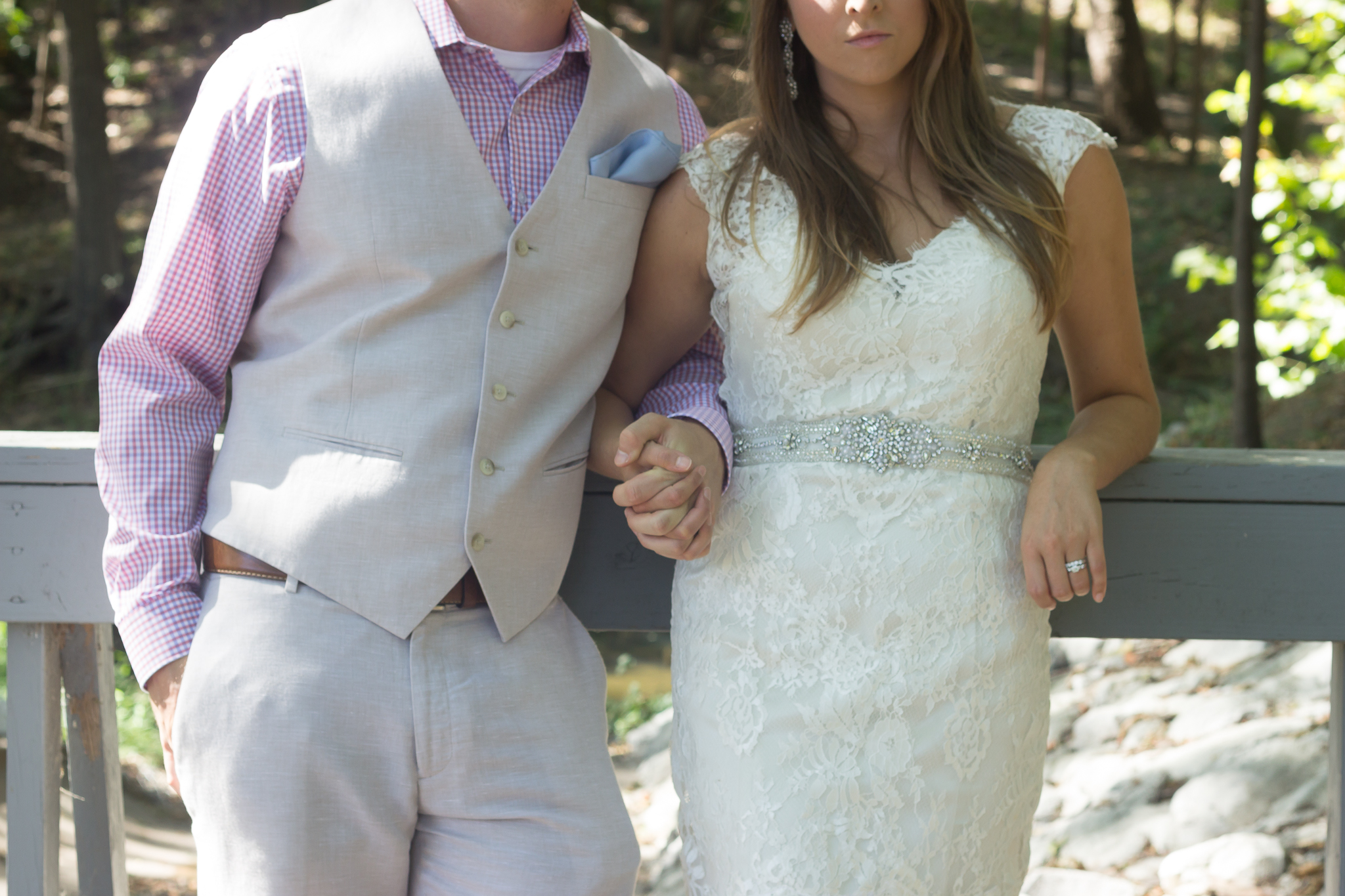 Casual Dallas Park Wedding-76.jpg