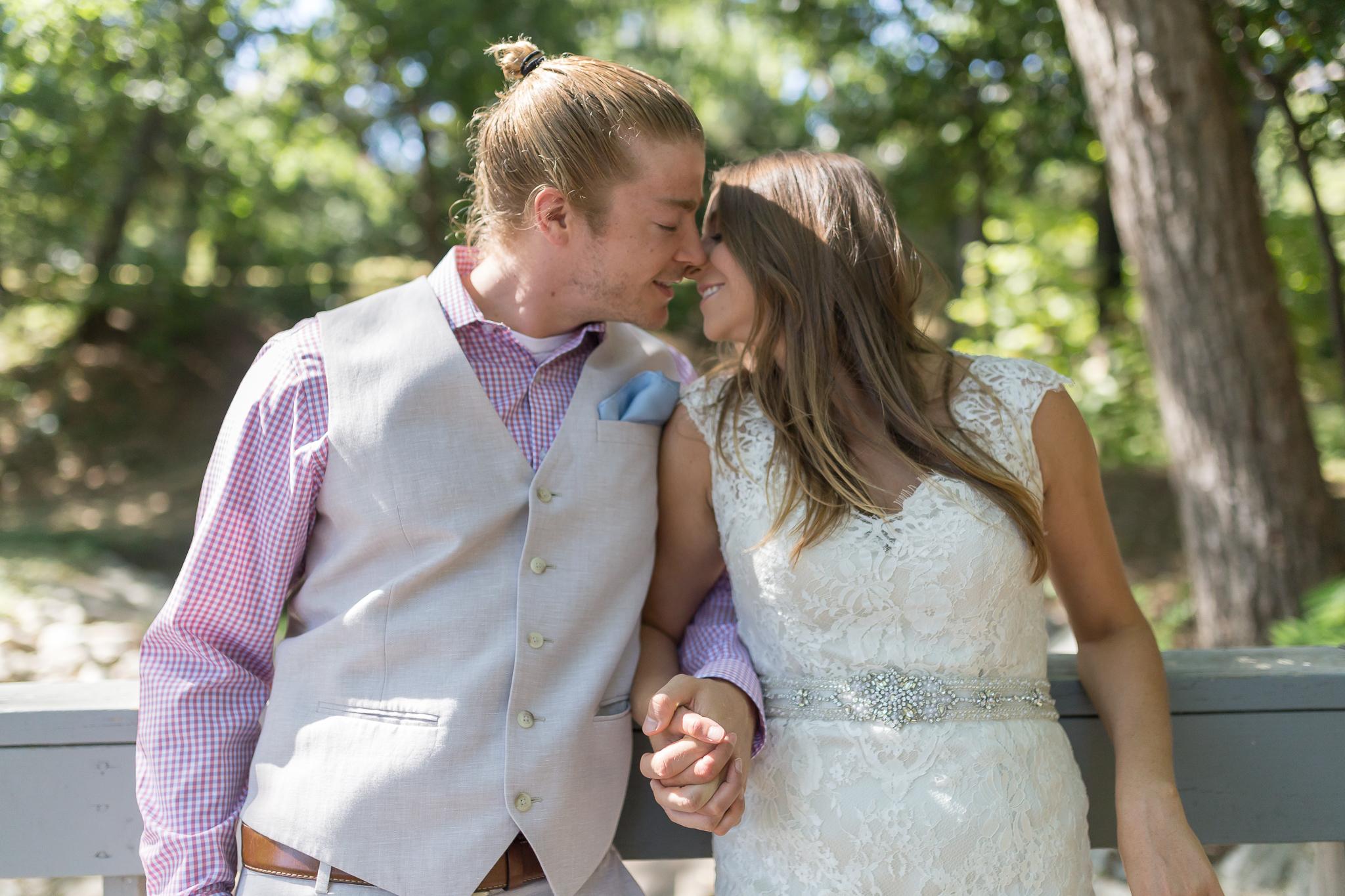 Casual Dallas Park Wedding-79.jpg