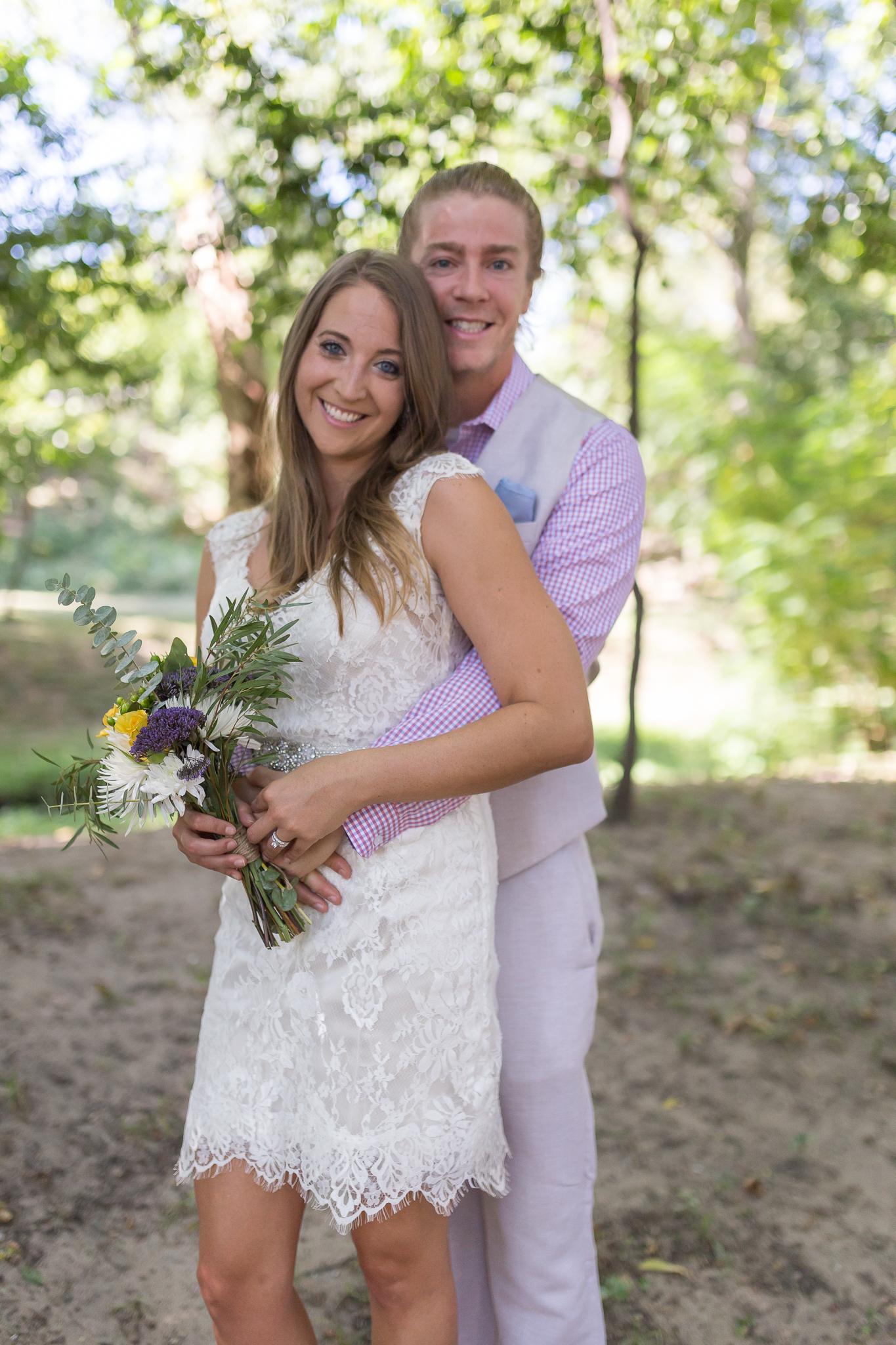 Casual Dallas Park Wedding-84.jpg