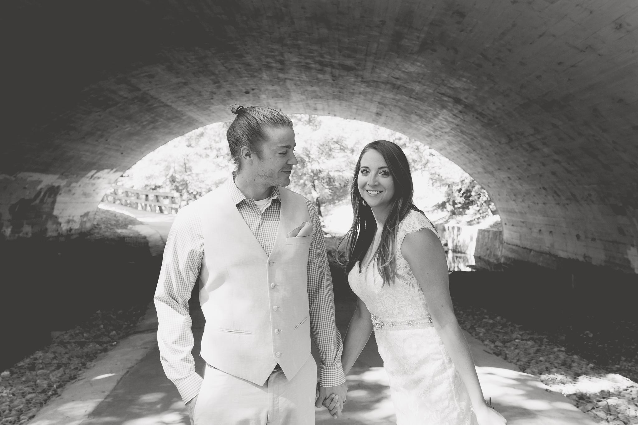 Casual Dallas Park Wedding-103.jpg