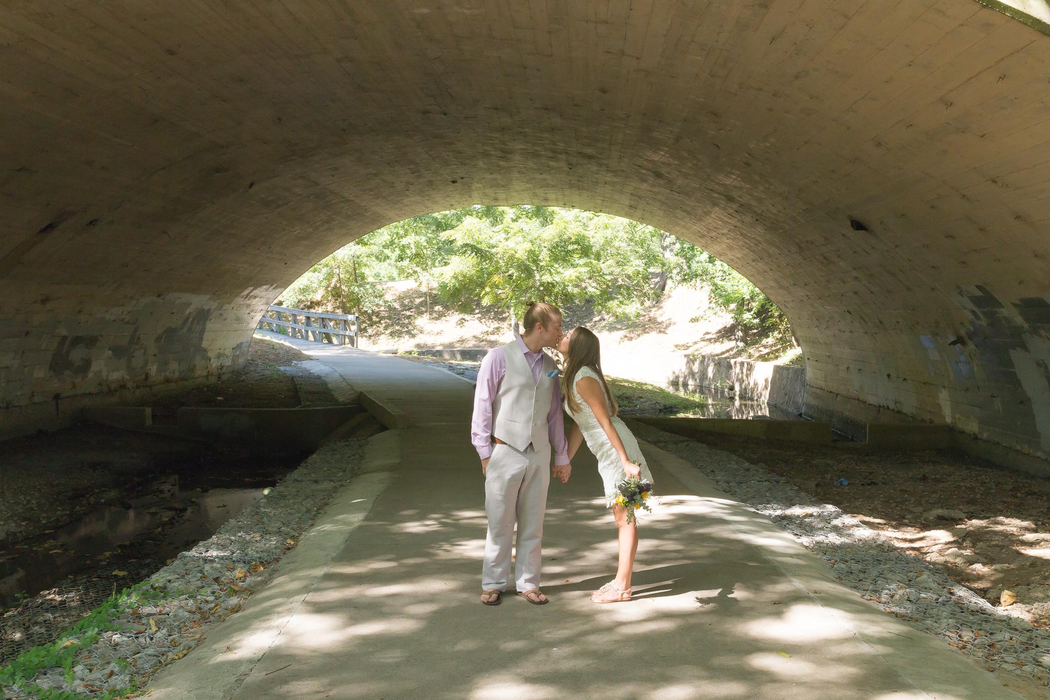 Casual Dallas Park Wedding-102.jpg