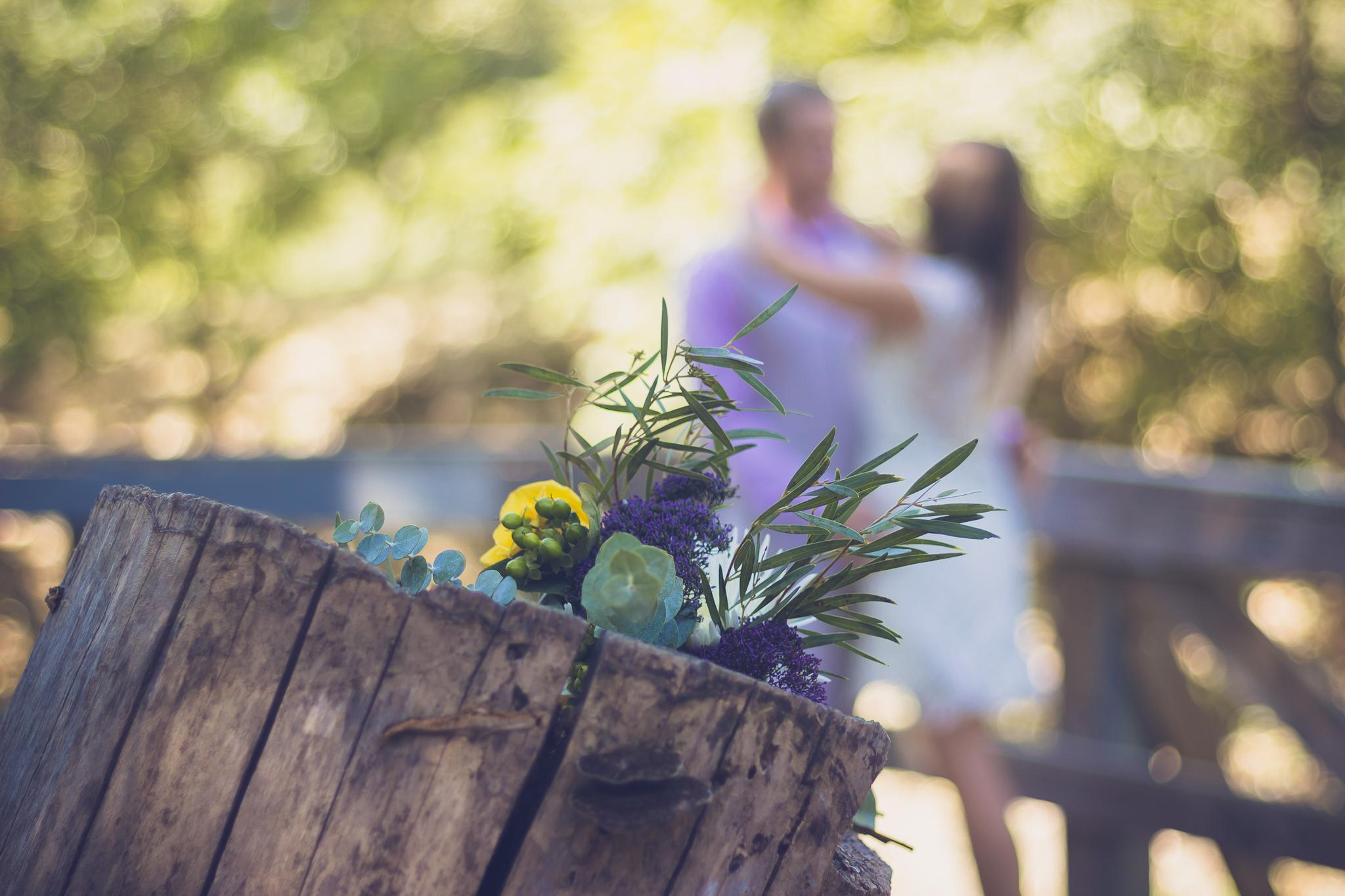 Casual Dallas Park Wedding-109.jpg