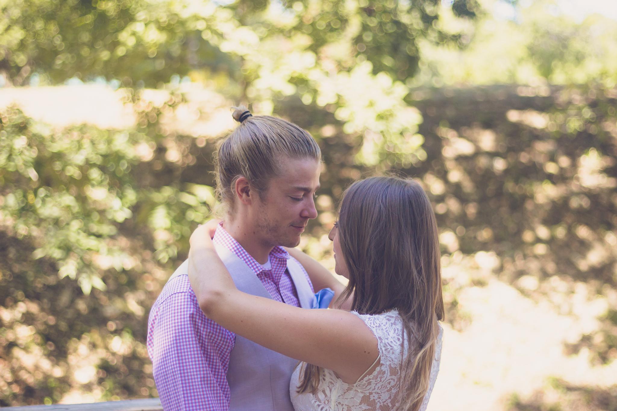 Casual Dallas Park Wedding-118.jpg