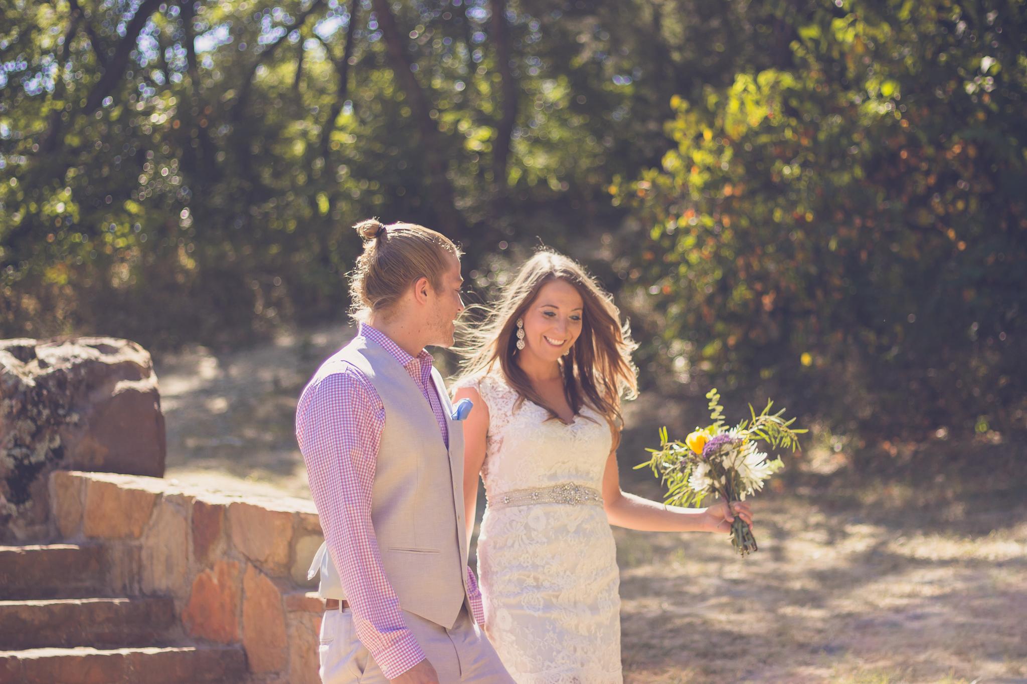 Casual Dallas Park Wedding-129.jpg