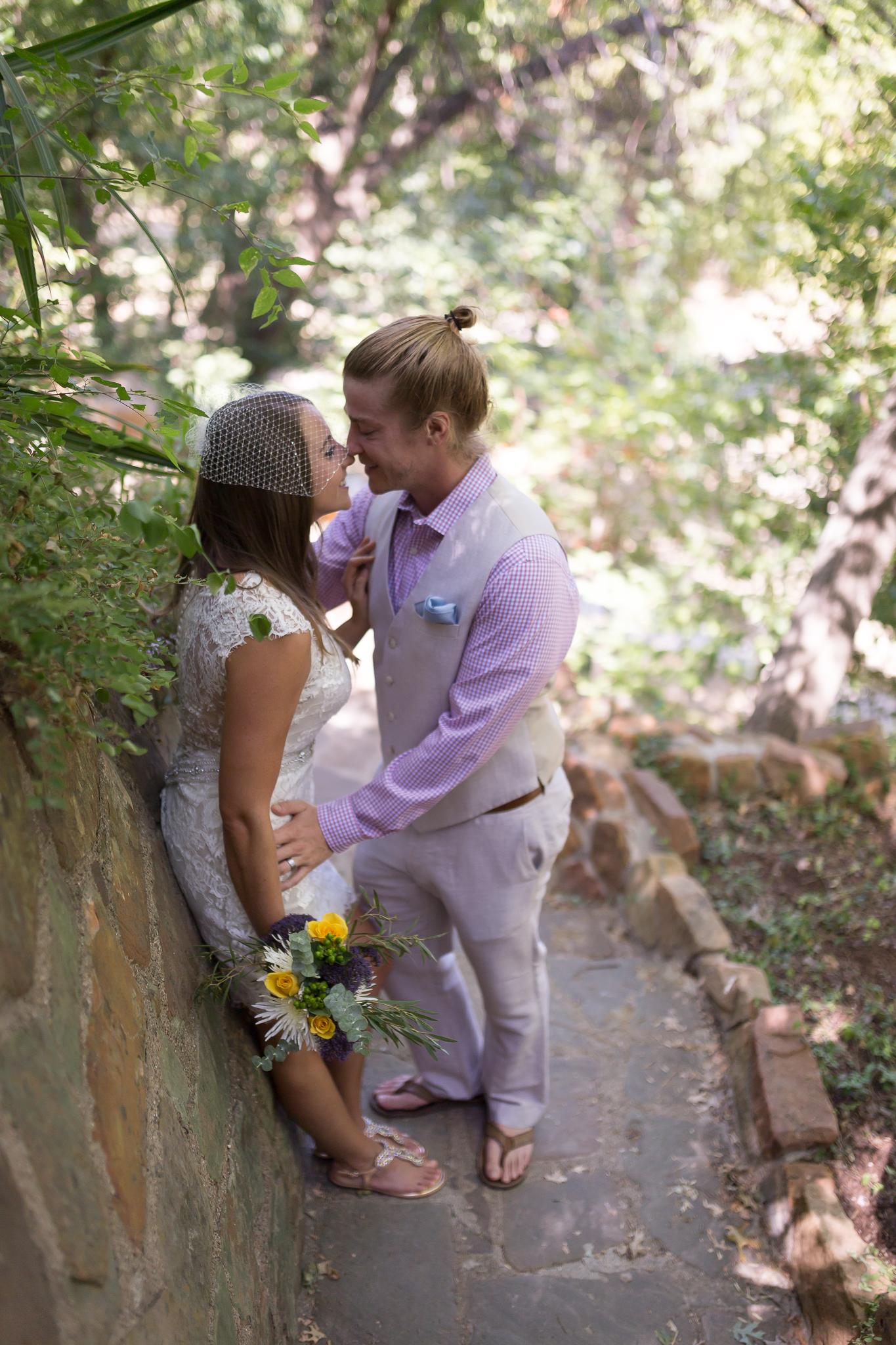 Casual Dallas Park Wedding-143.jpg