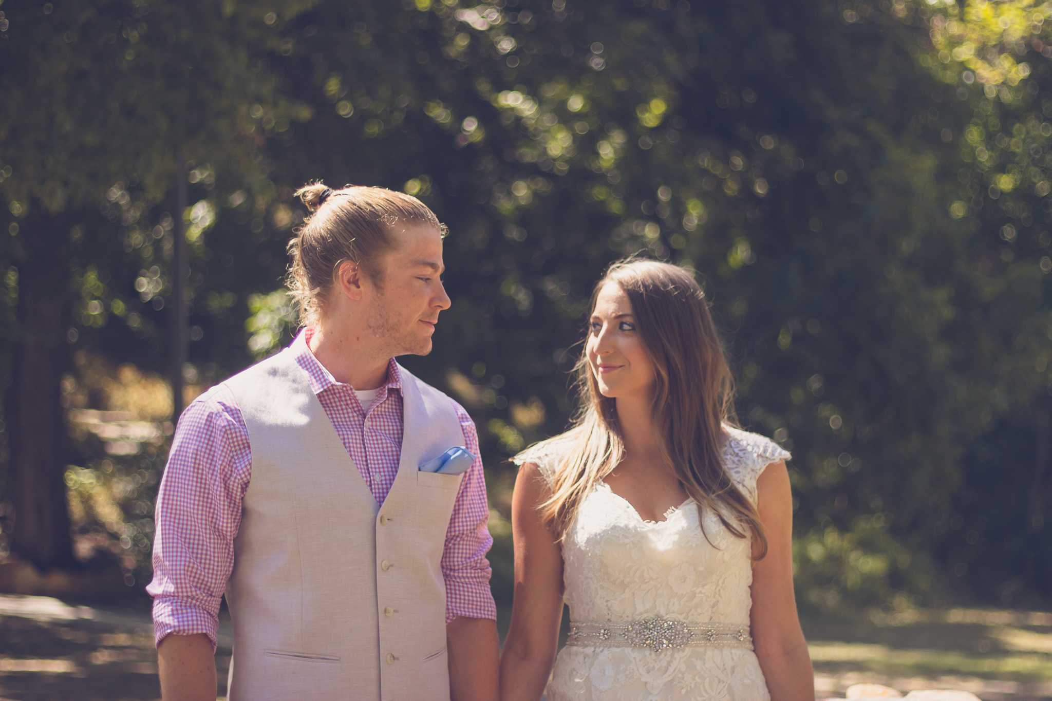 Casual Dallas Park Wedding-155.jpg
