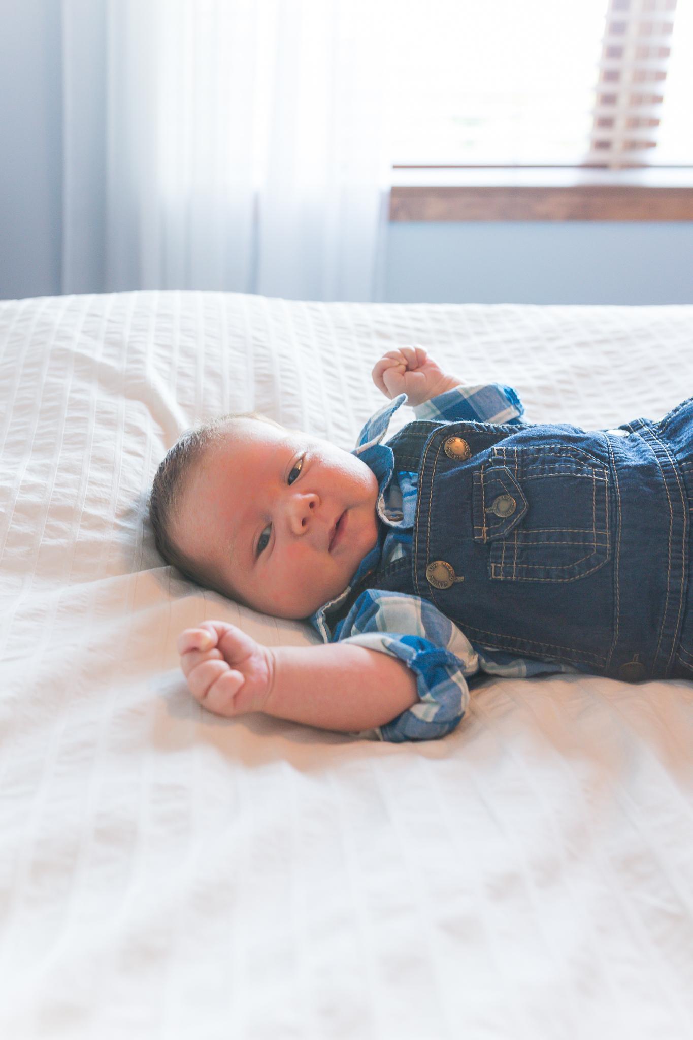 Newborn_Minnesota-7.jpg