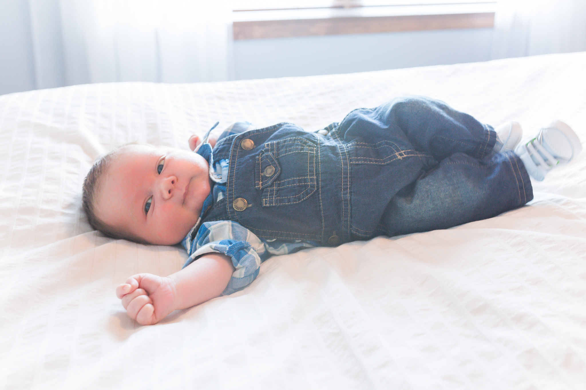 Newborn_Minnesota-8.jpg