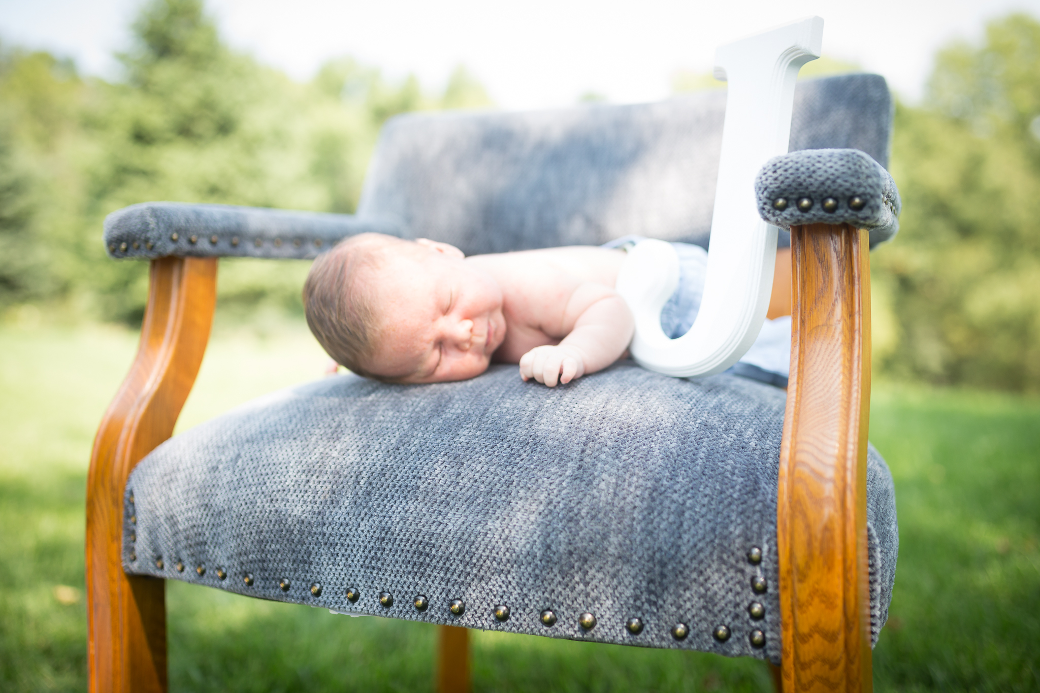 Newborn_Minnesota-33.jpg