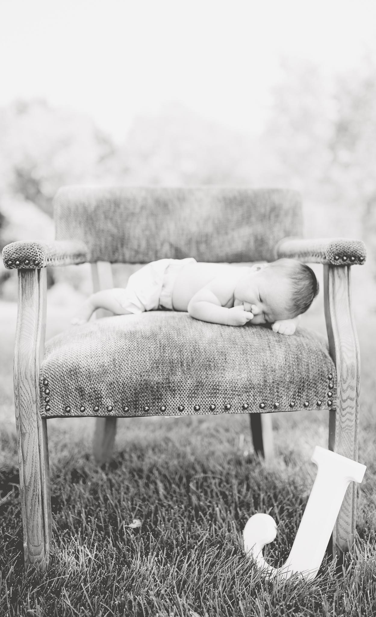 Newborn_Minnesota-48.jpg