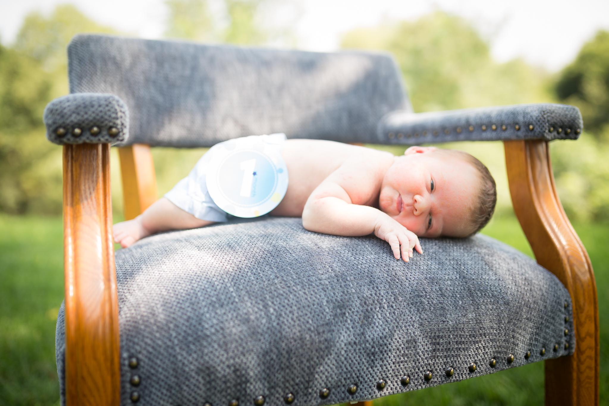 Newborn_Minnesota-55.jpg