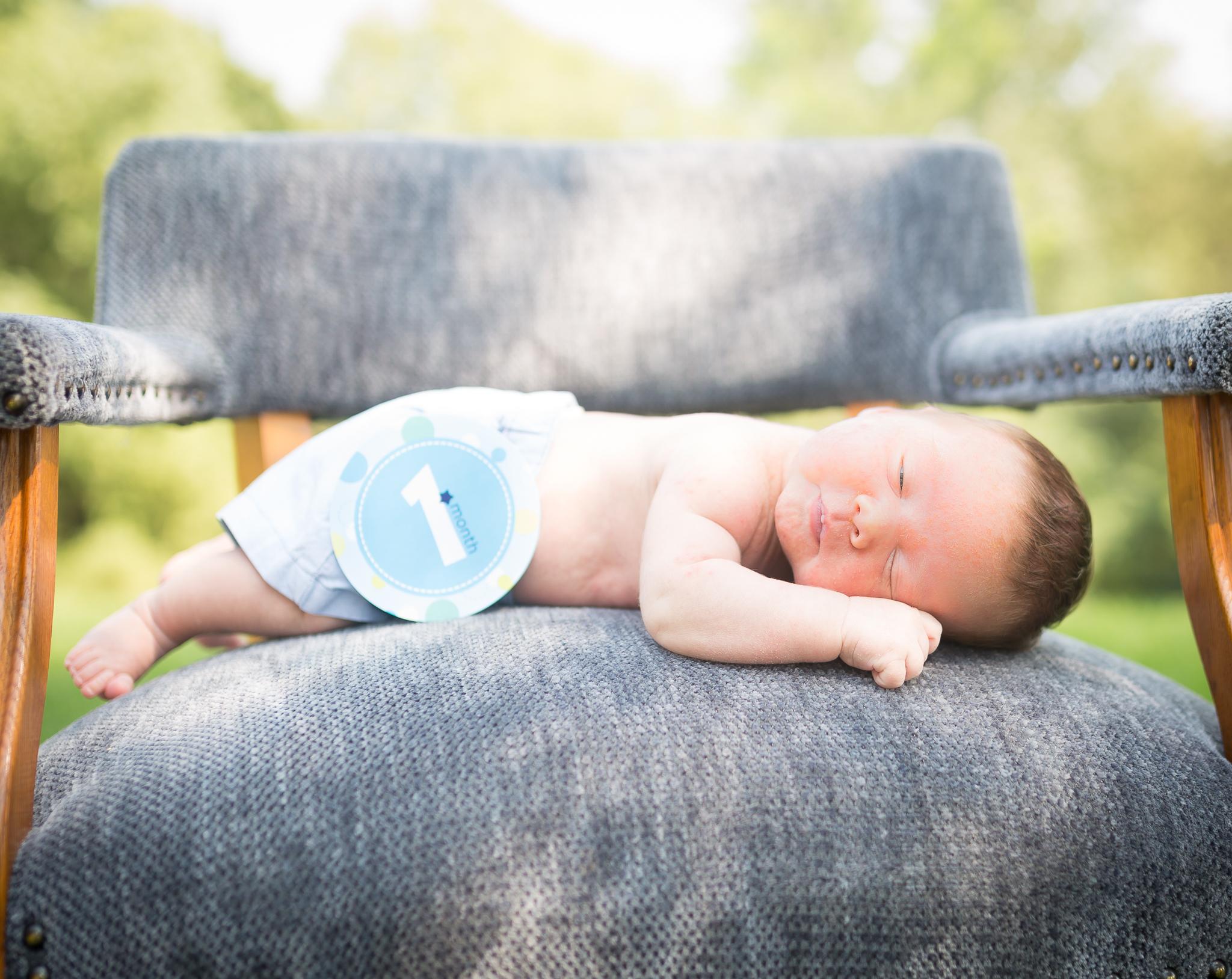 Newborn_Minnesota-58.jpg