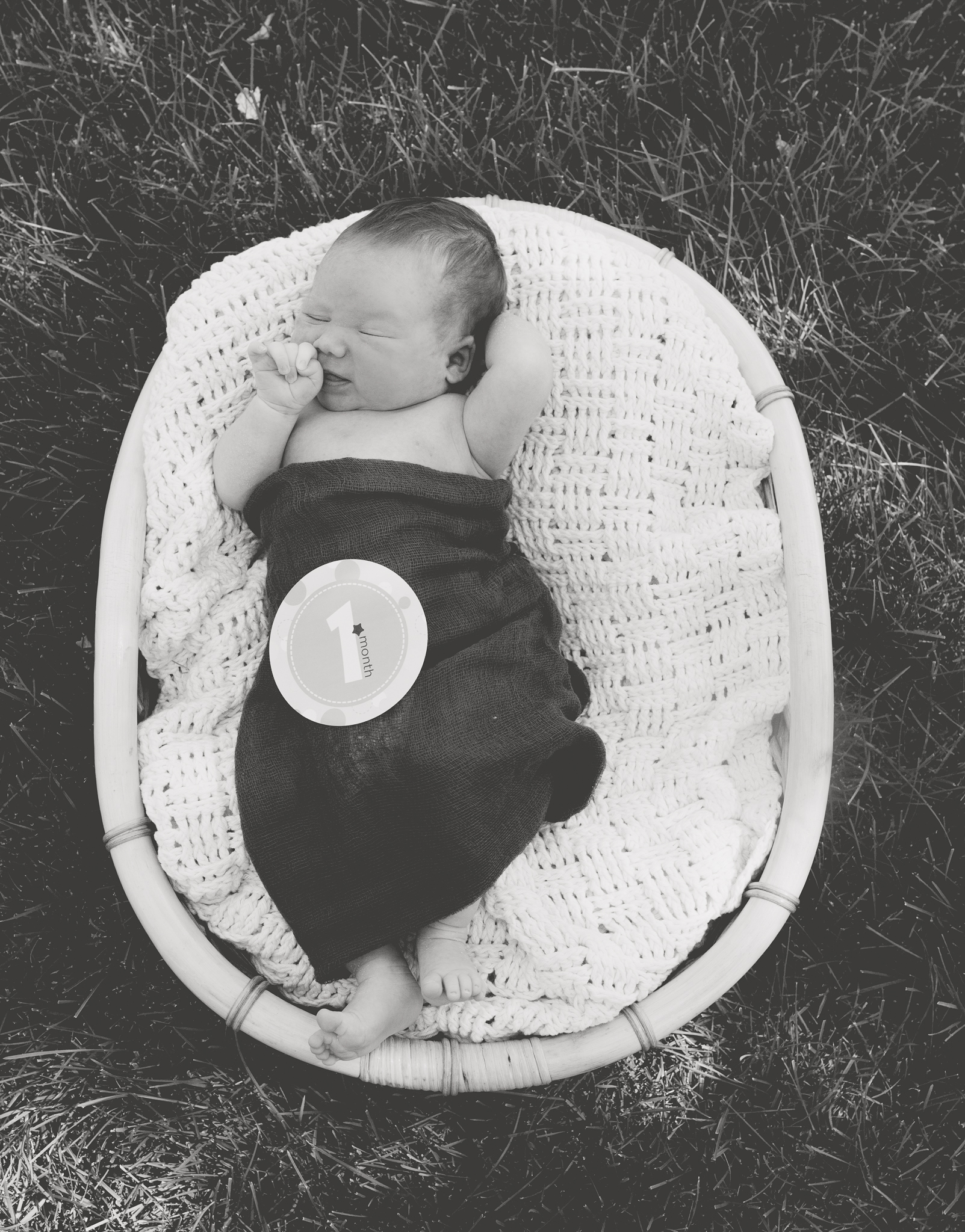 Newborn_Minnesota-60.jpg