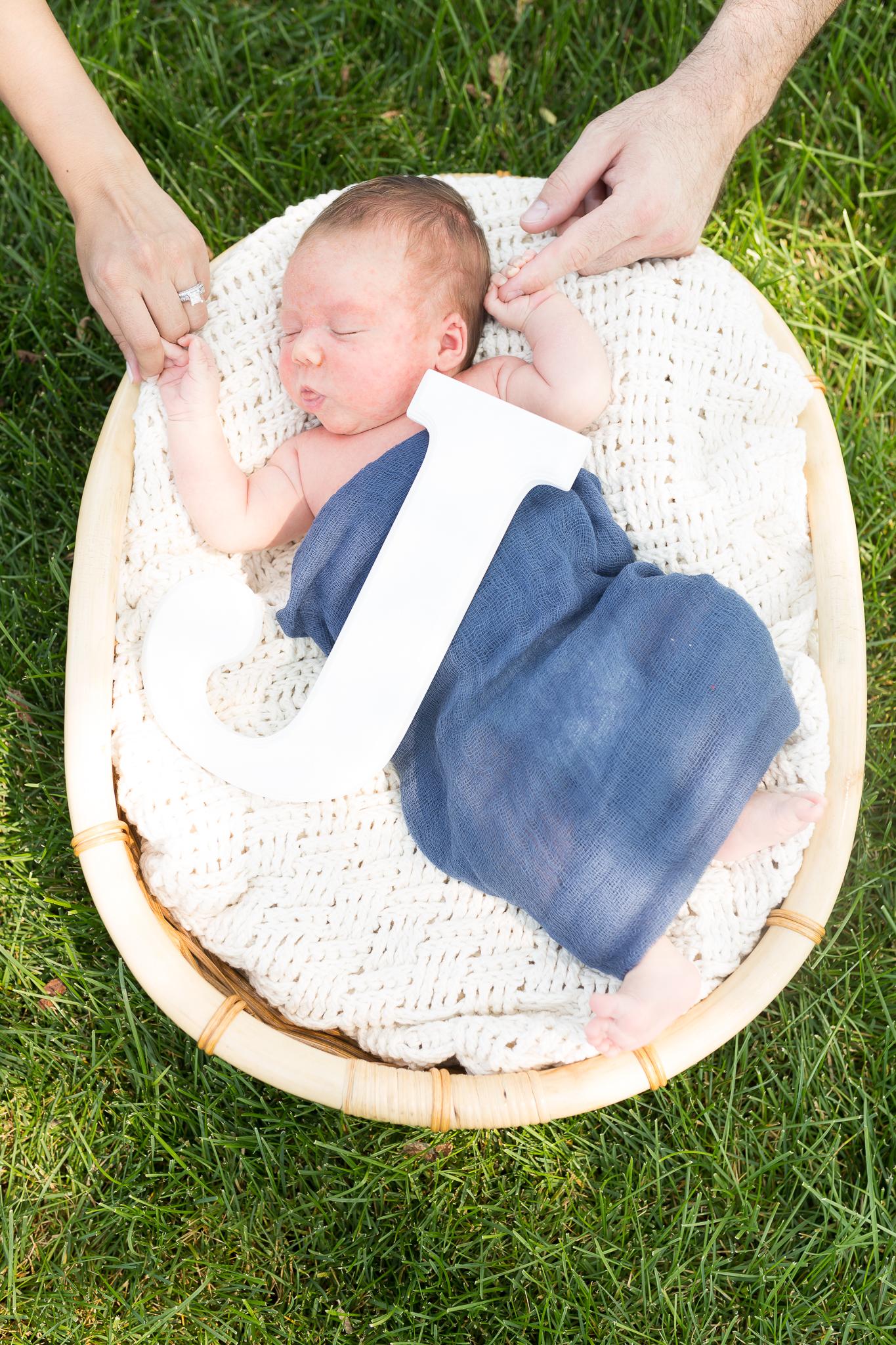 Newborn_Minnesota-80.jpg