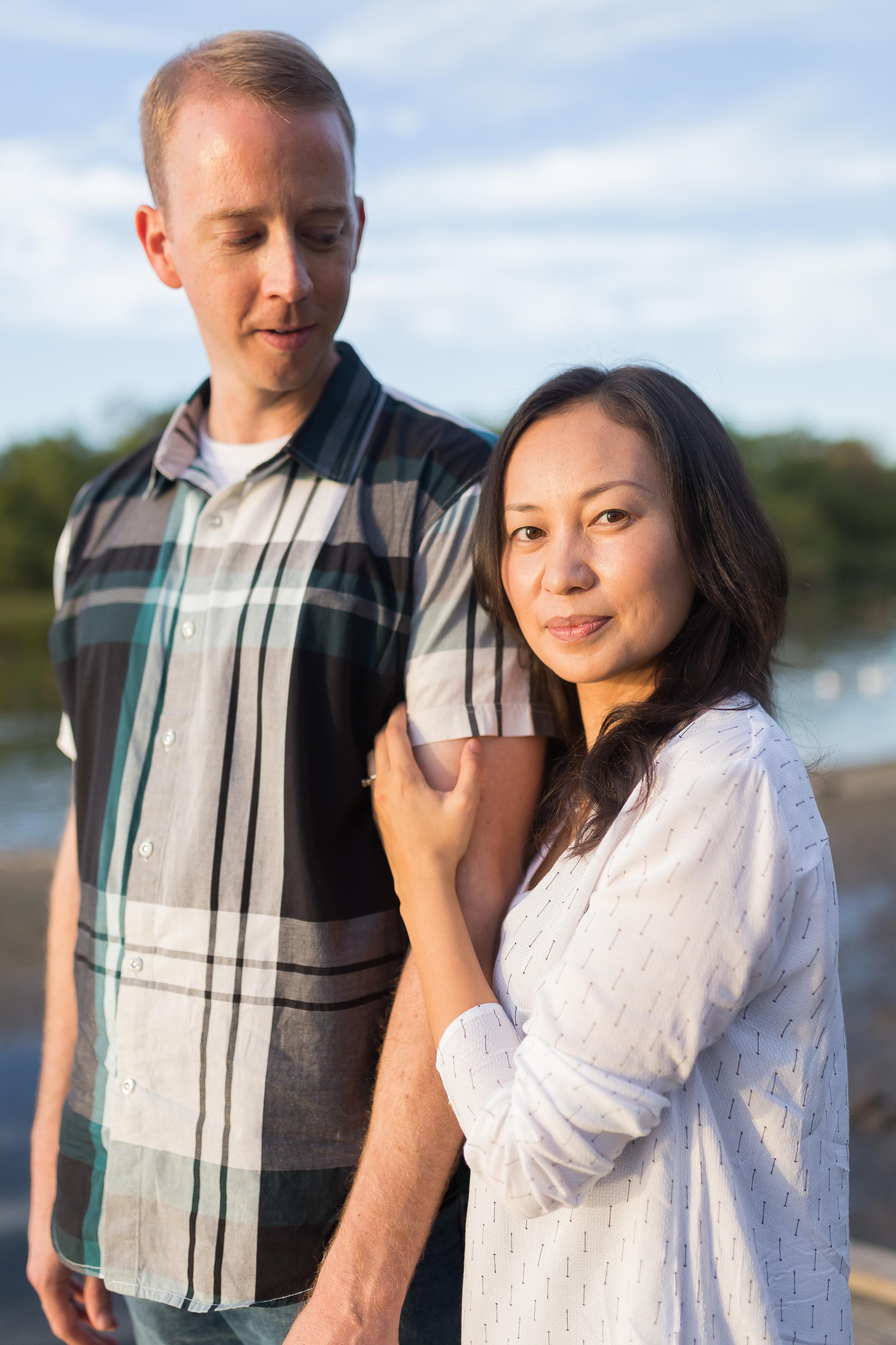 Jamie&Aizada-60.jpg
