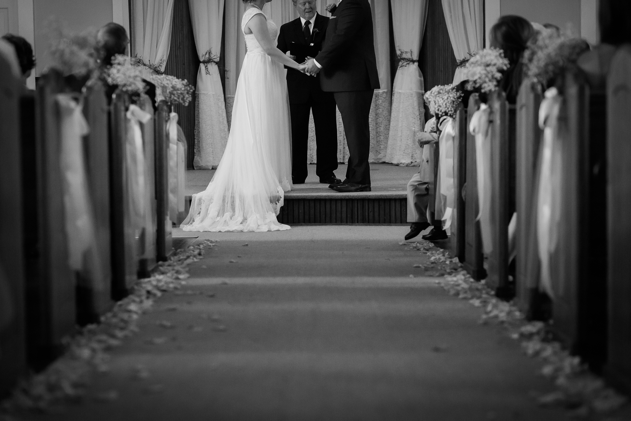 Historic Wedding Locations -55.jpg