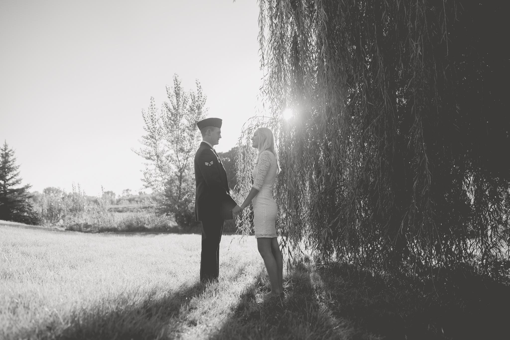 Alisha&Bronson-8.jpg