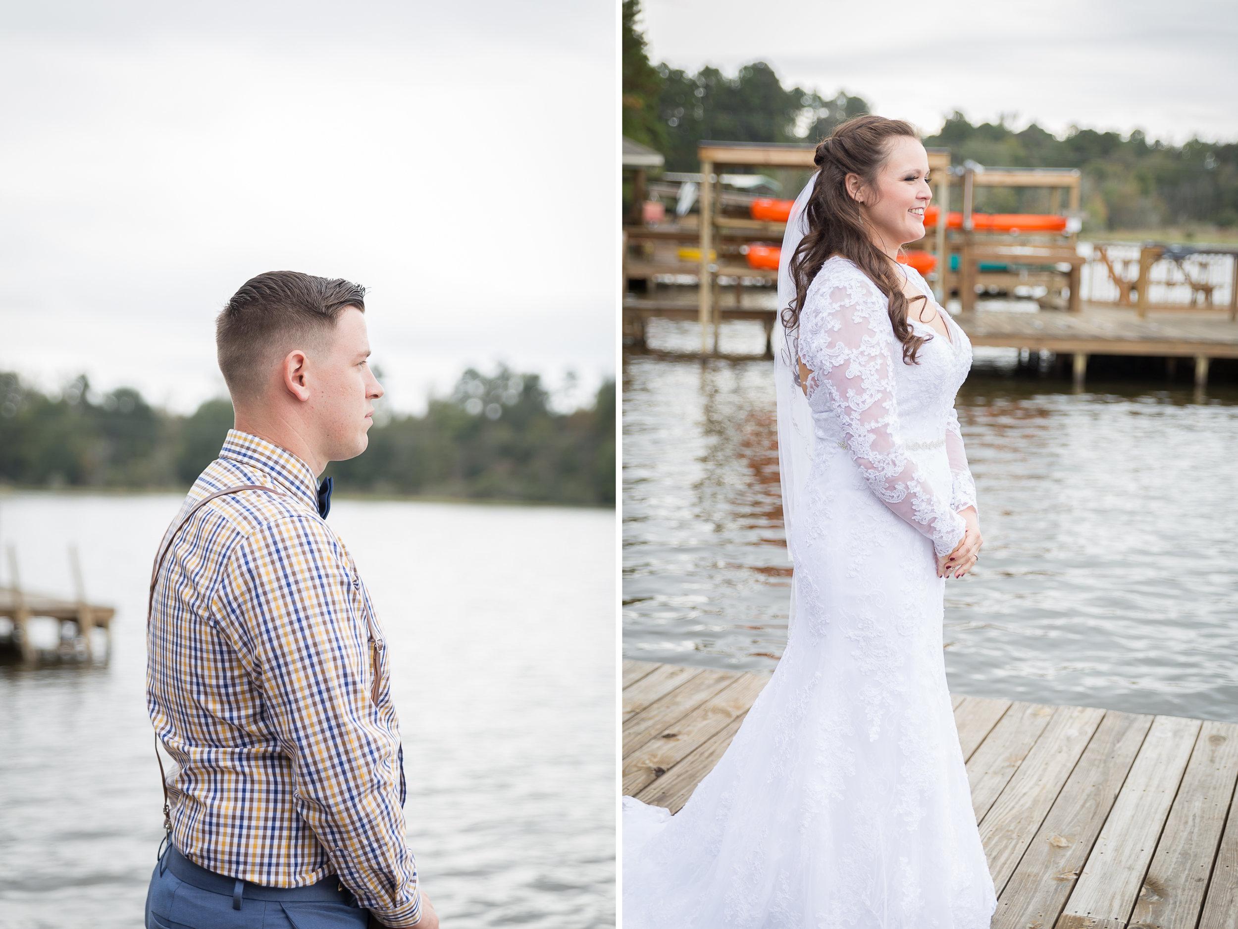 Nerdahl Wedding 27.jpg