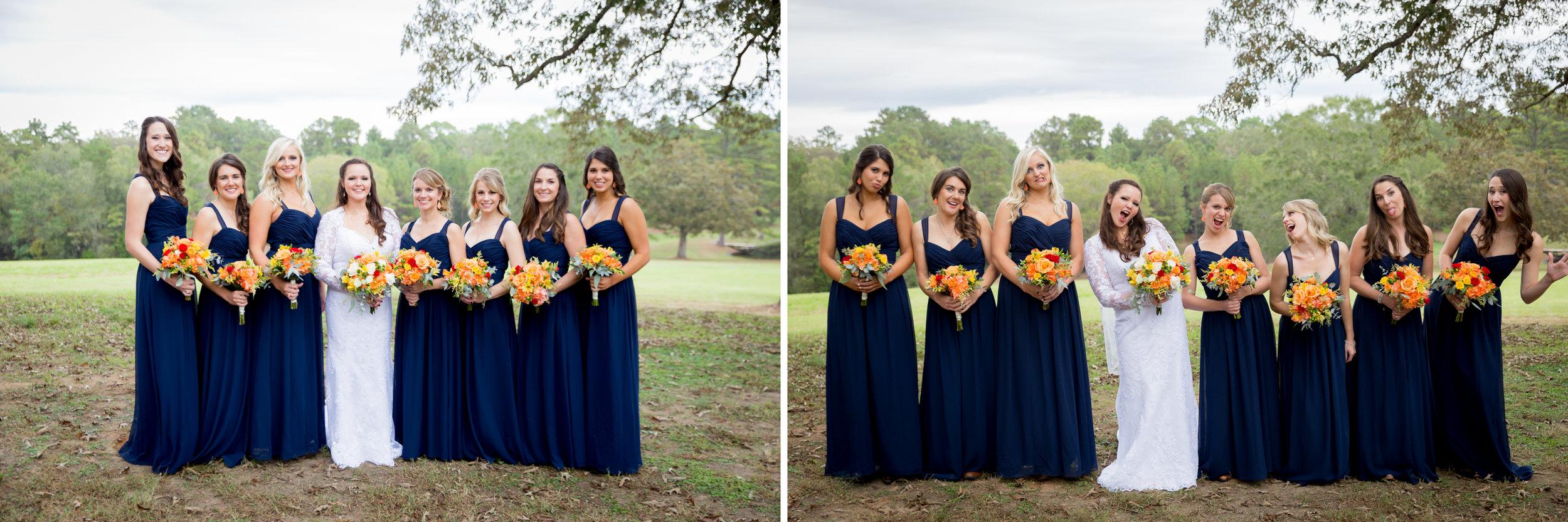 Nerdahl Wedding 33.jpg