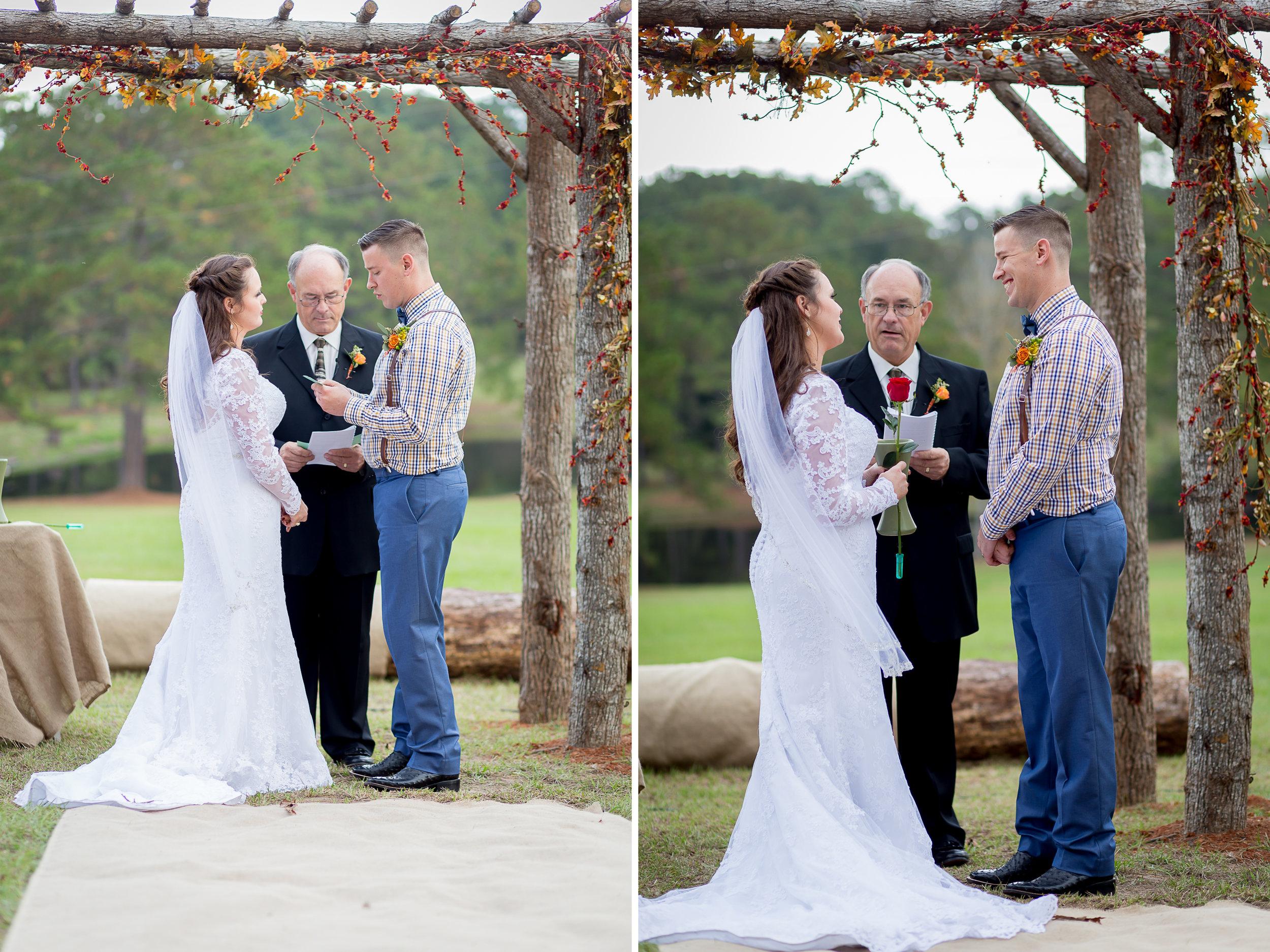 Nerdahl Wedding 40.jpg