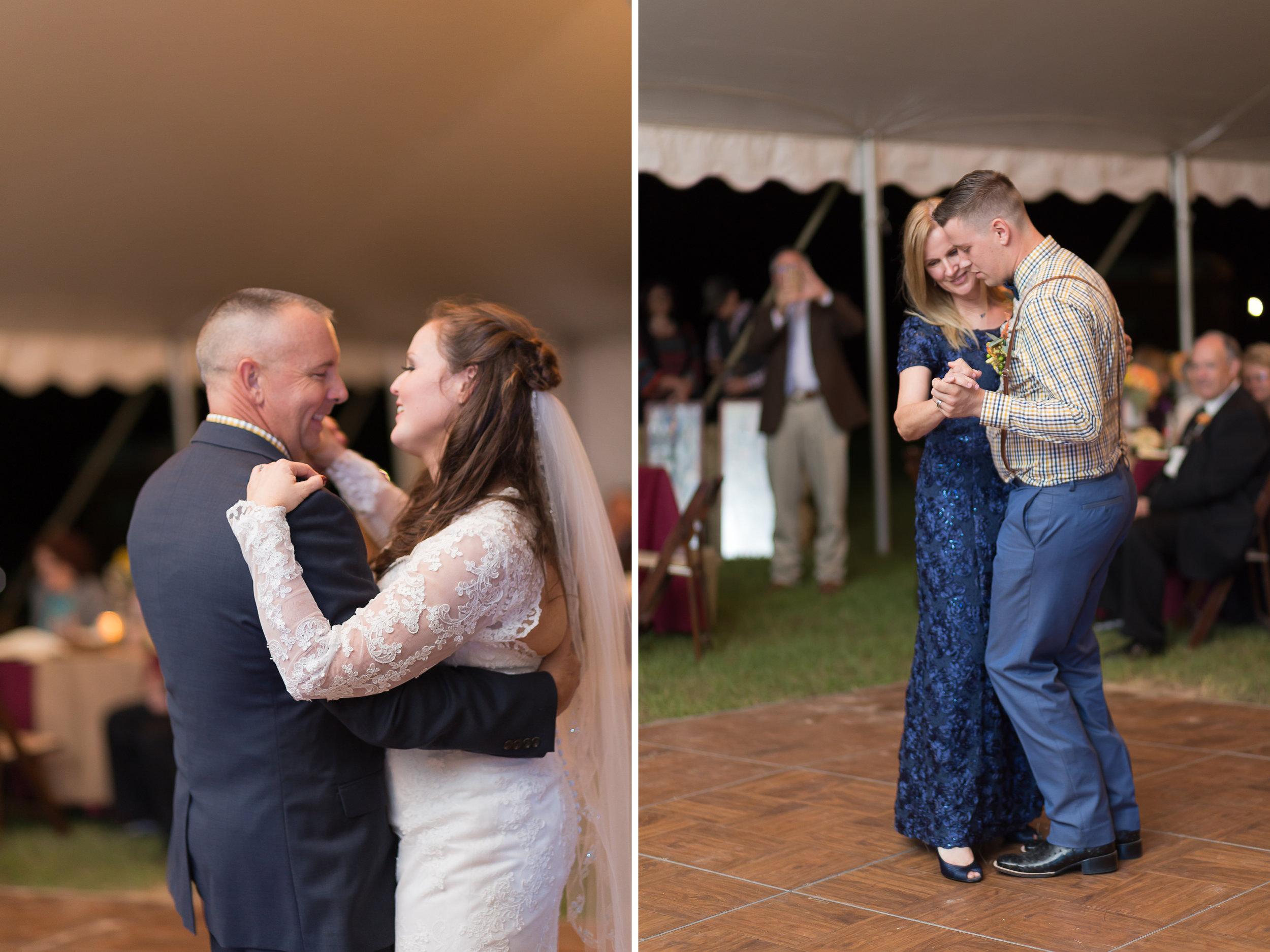 Nerdahl Wedding 43.jpg