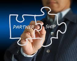 partnershup.jpg
