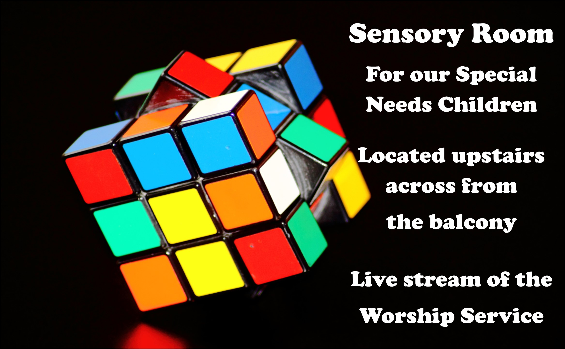sensory room (1).jpg