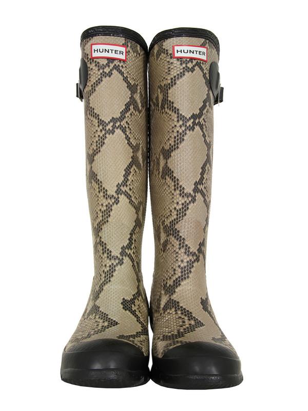 Fashion Friday: Rain Boots 3
