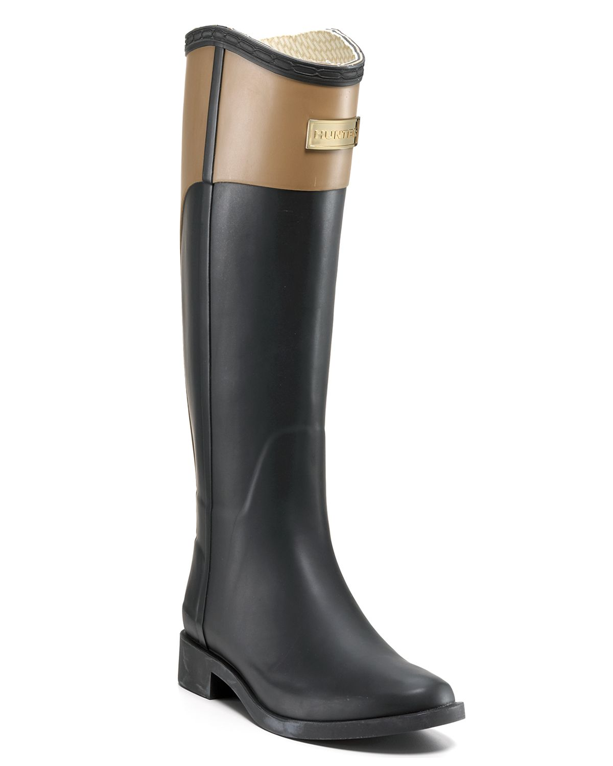 Fashion Friday: Rain Boots 4