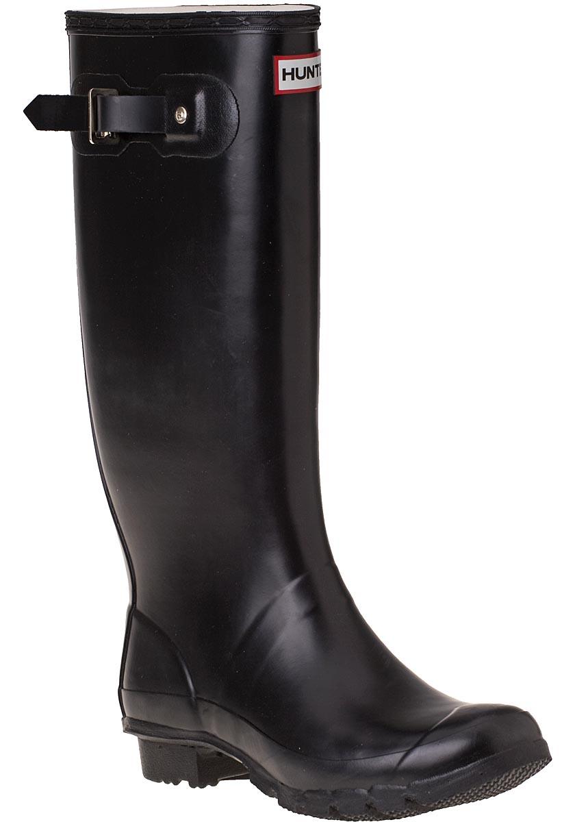 Fashion Friday: Rain Boots 6