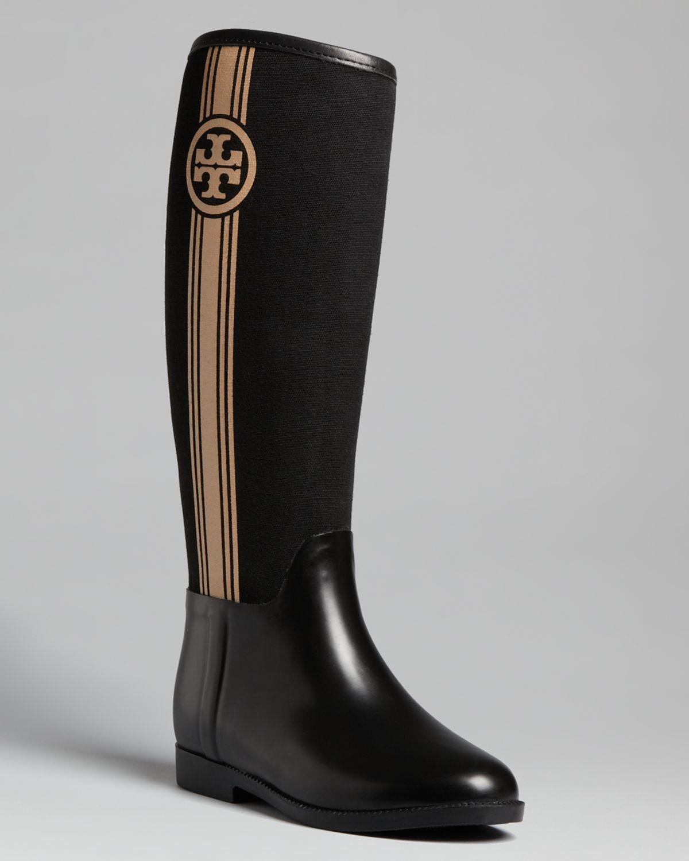 Fashion Friday: Rain Boots 7